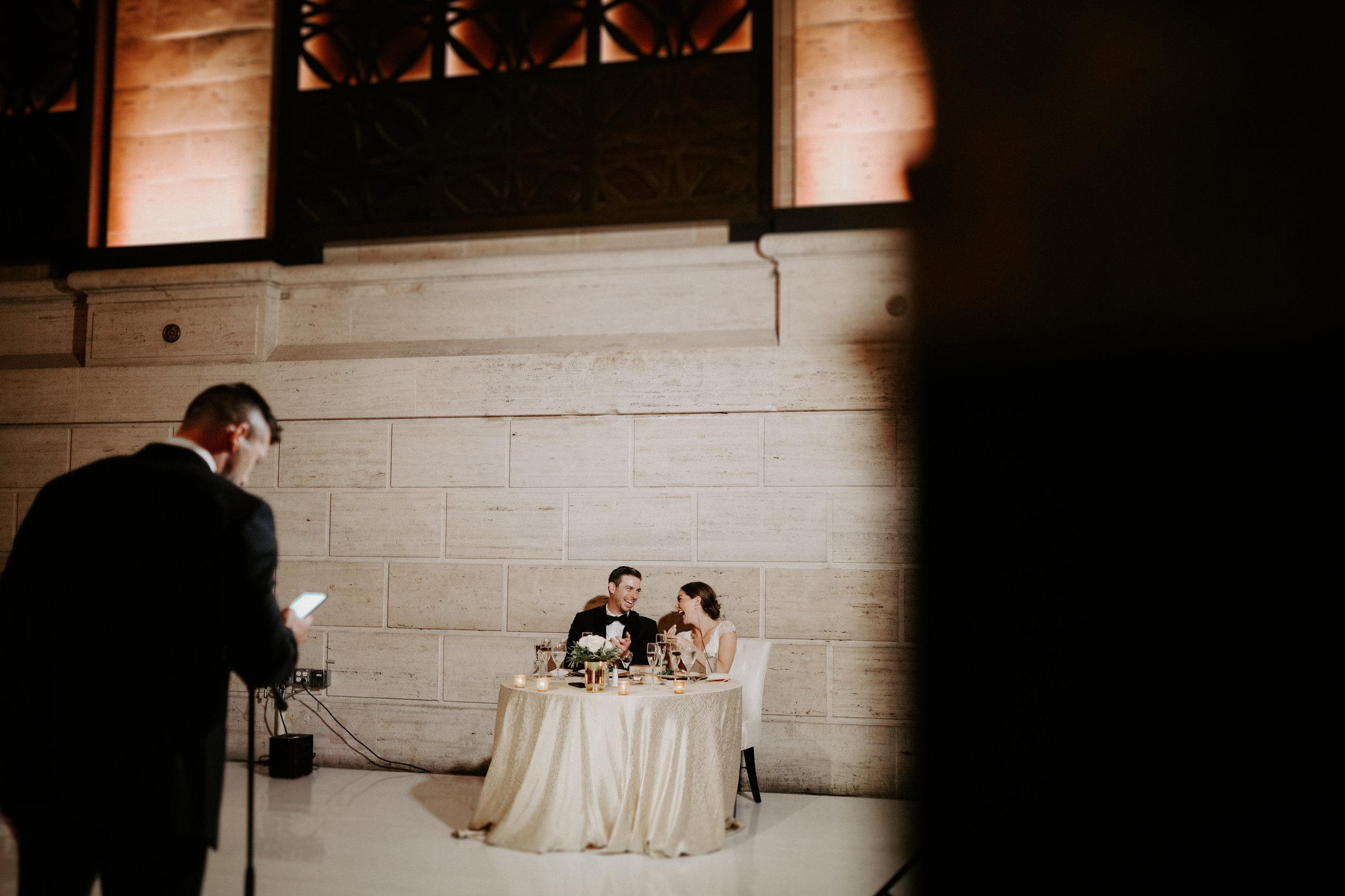 Julianna + Chris Wedding 255.jpg