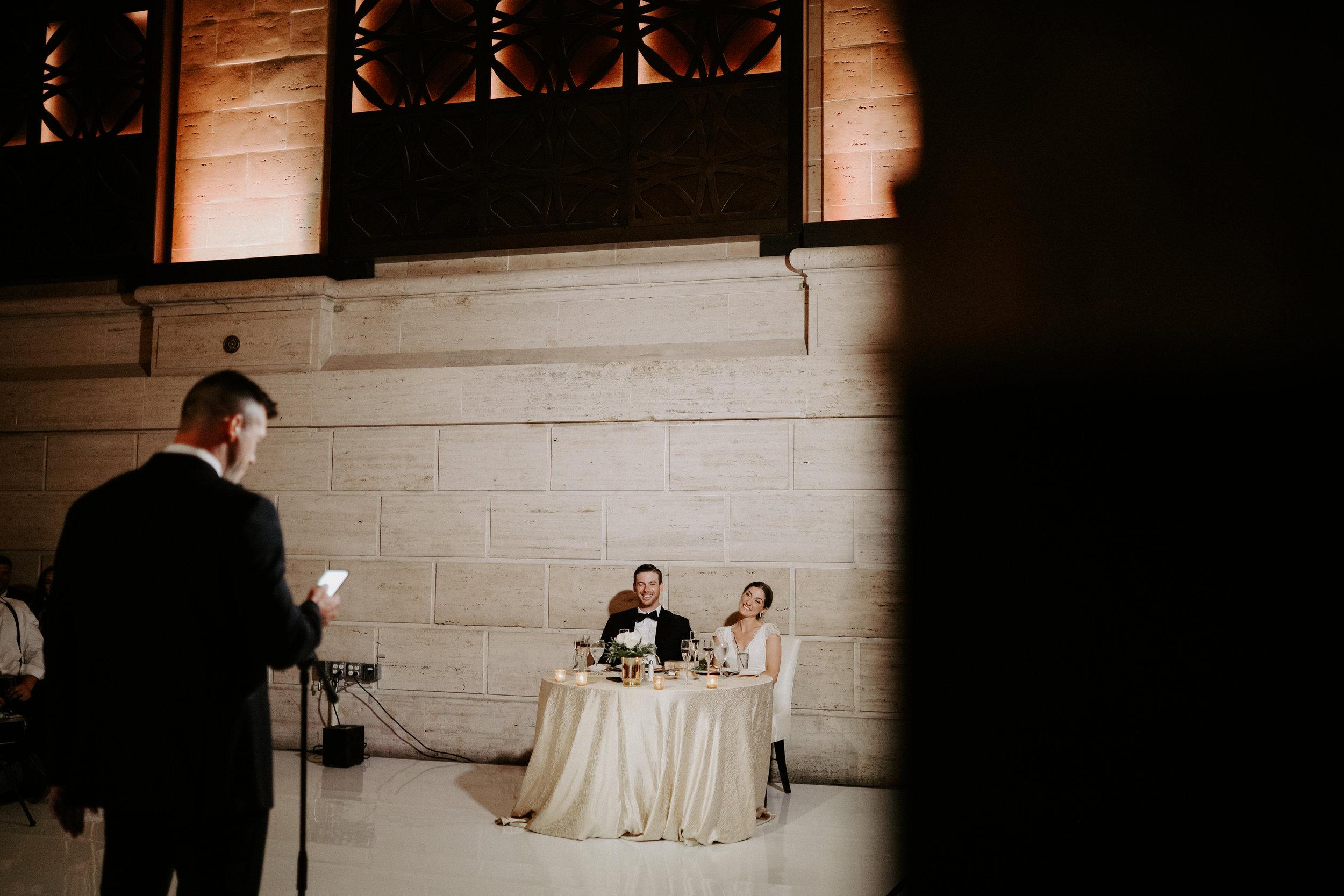 Julianna + Chris Wedding 254.jpg