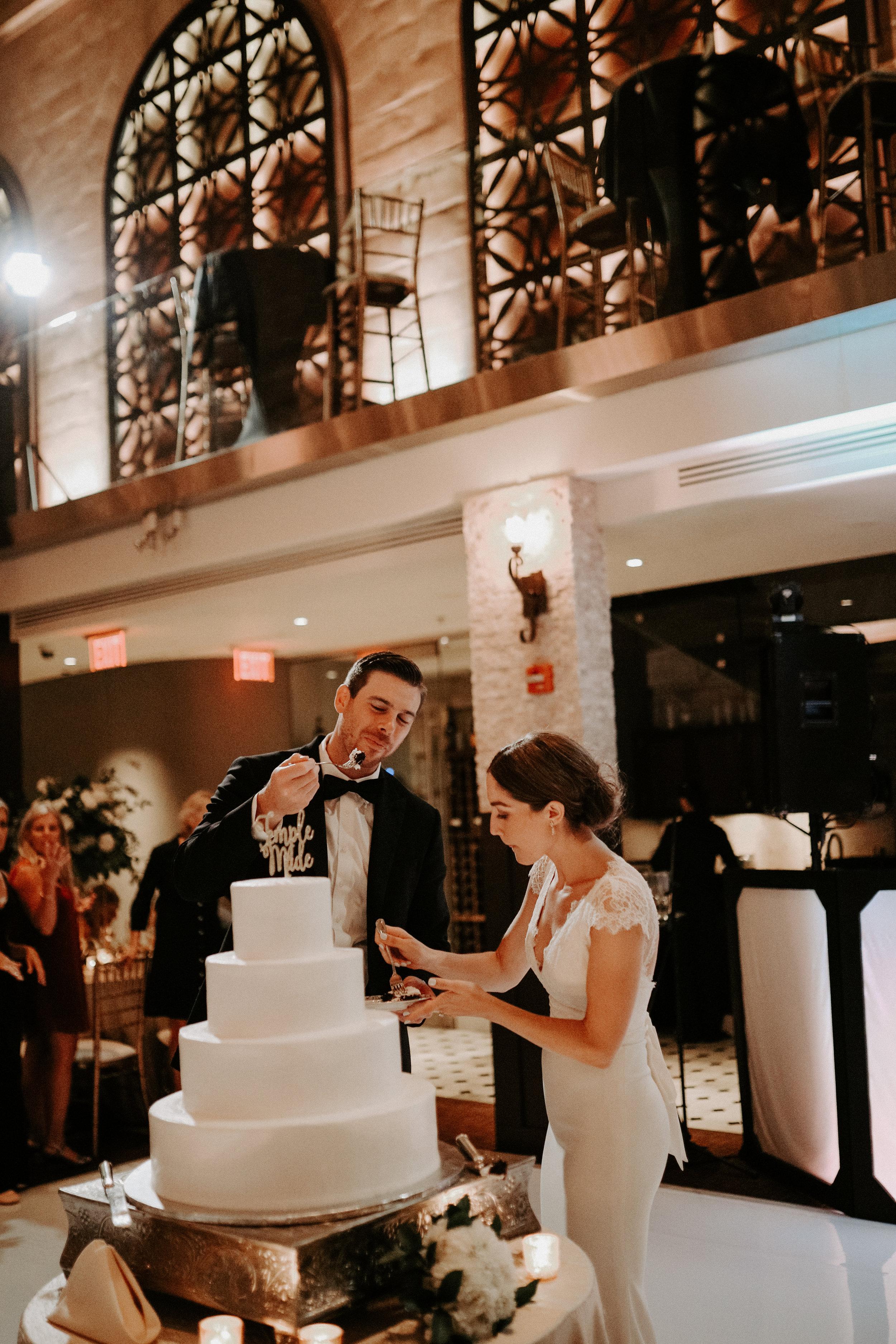 Julianna + Chris Wedding 272.jpg