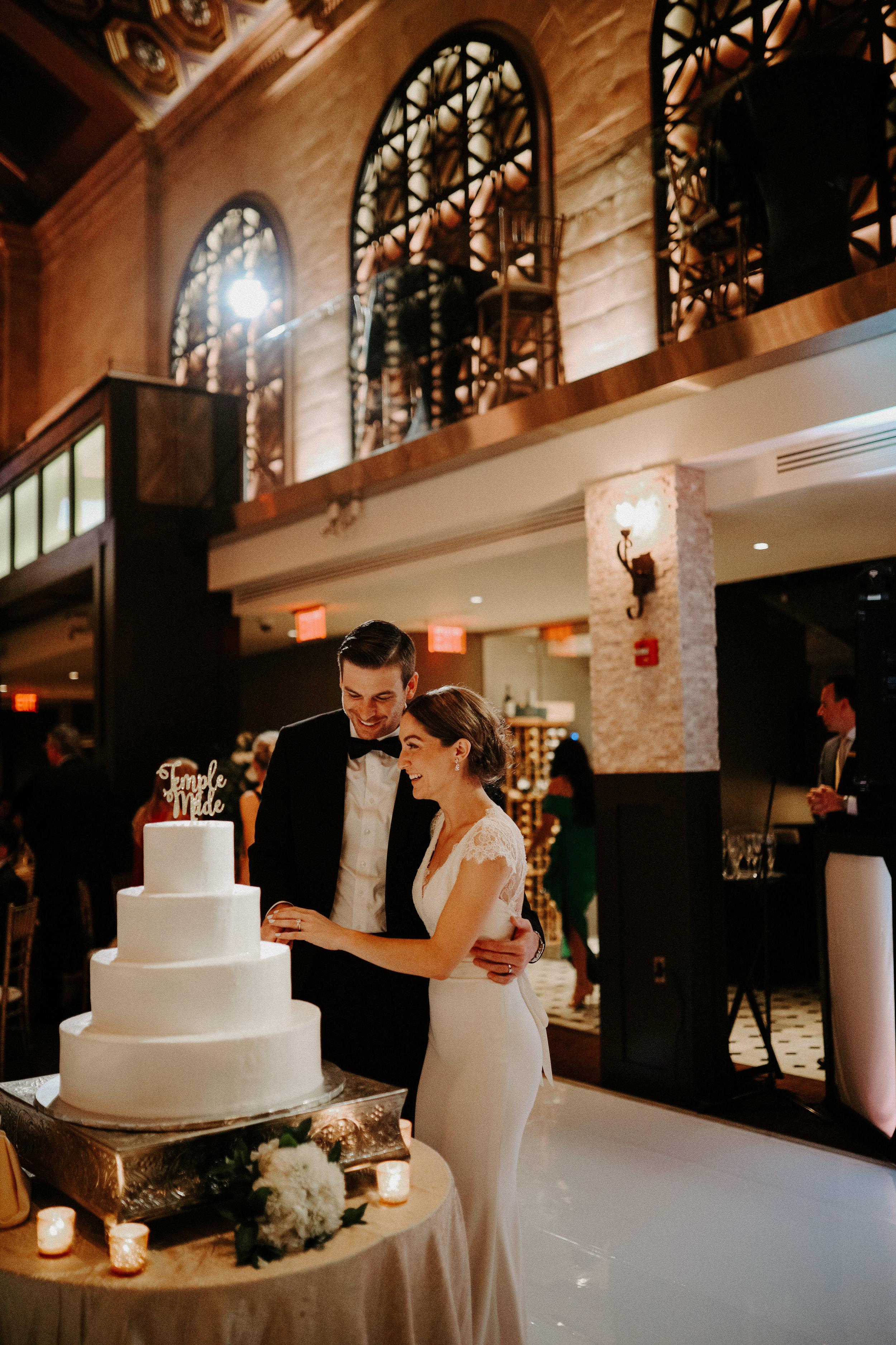 Julianna + Chris Wedding 269.jpg