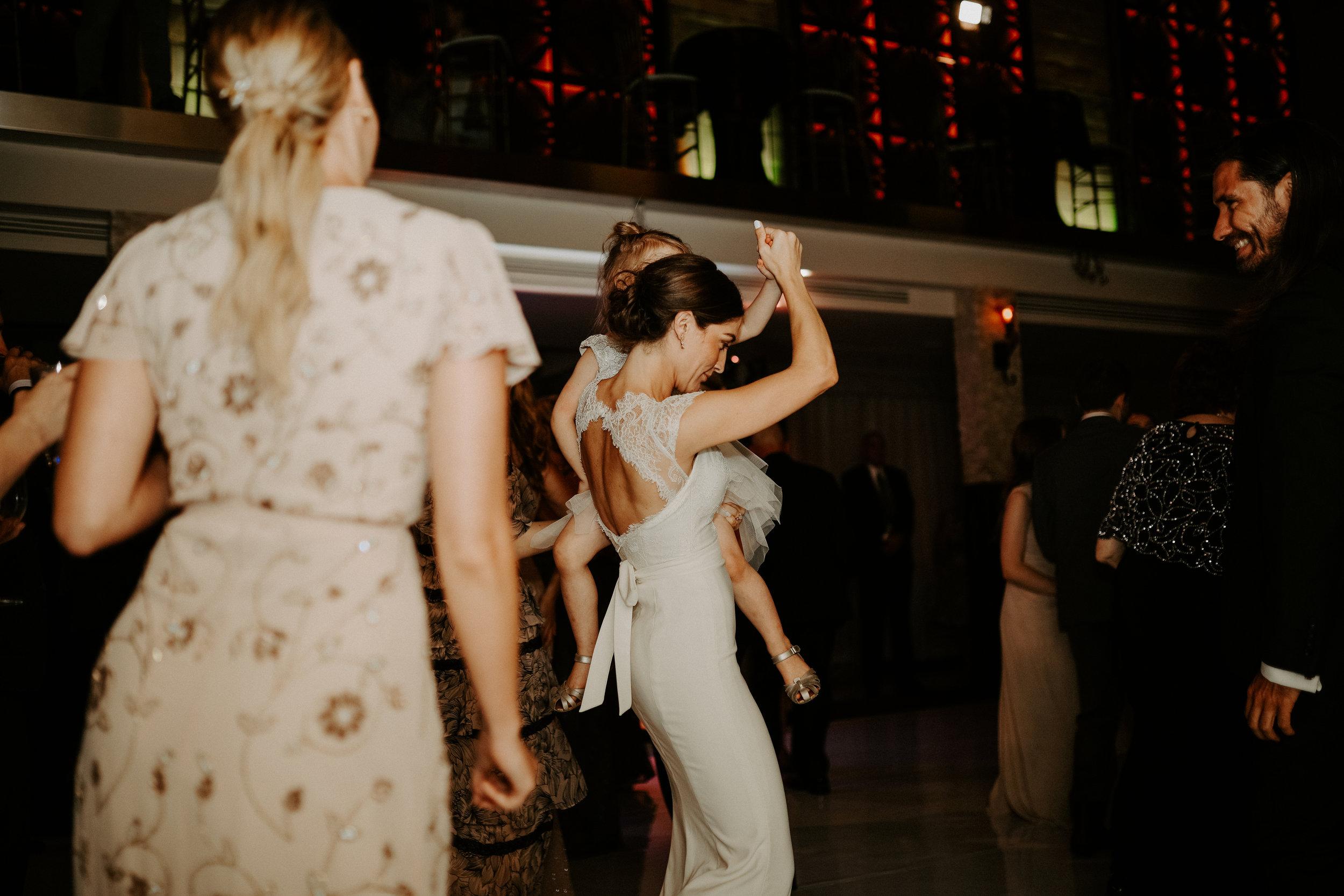 Julianna + Chris Wedding 280.jpg