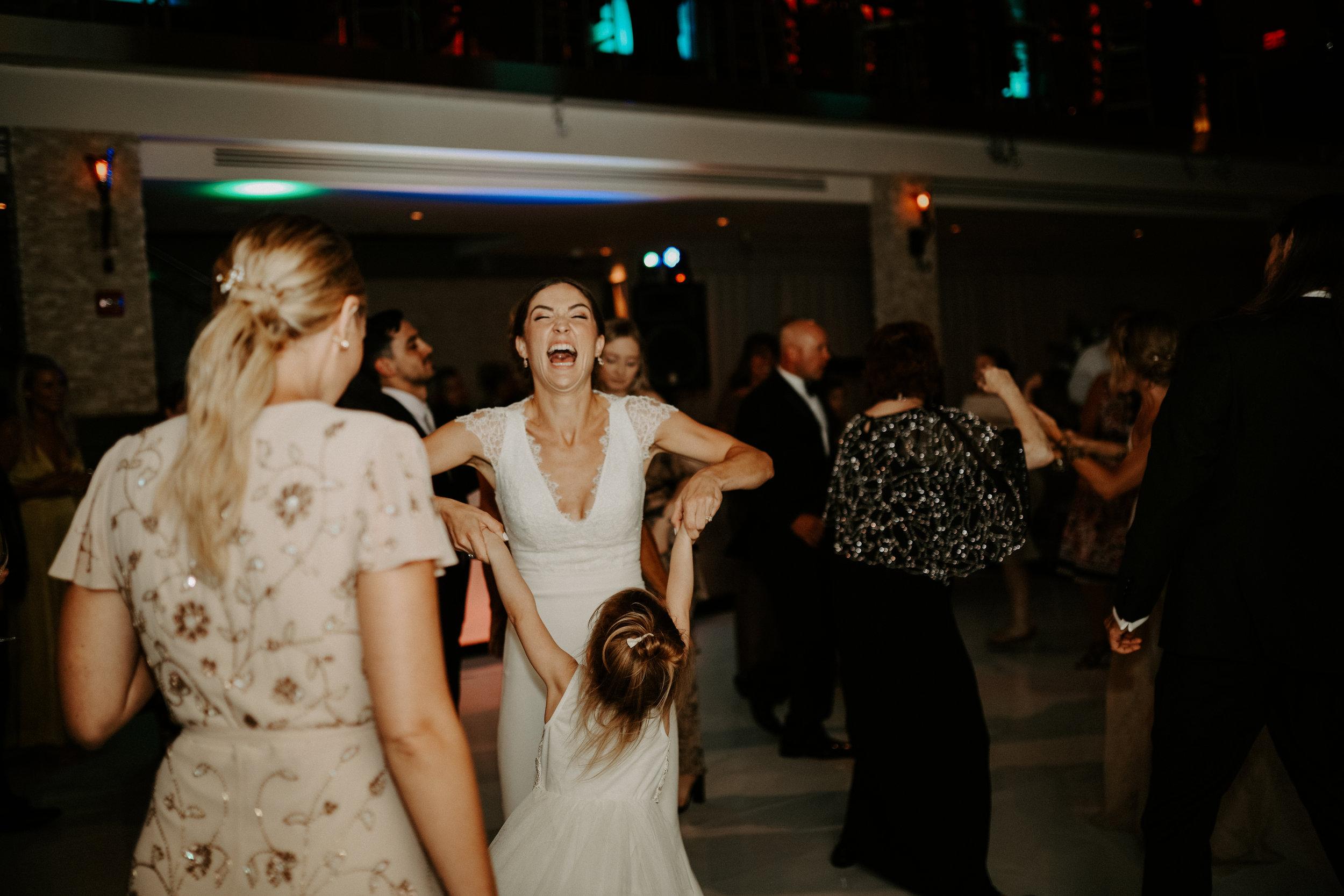 Julianna + Chris Wedding 282.jpg