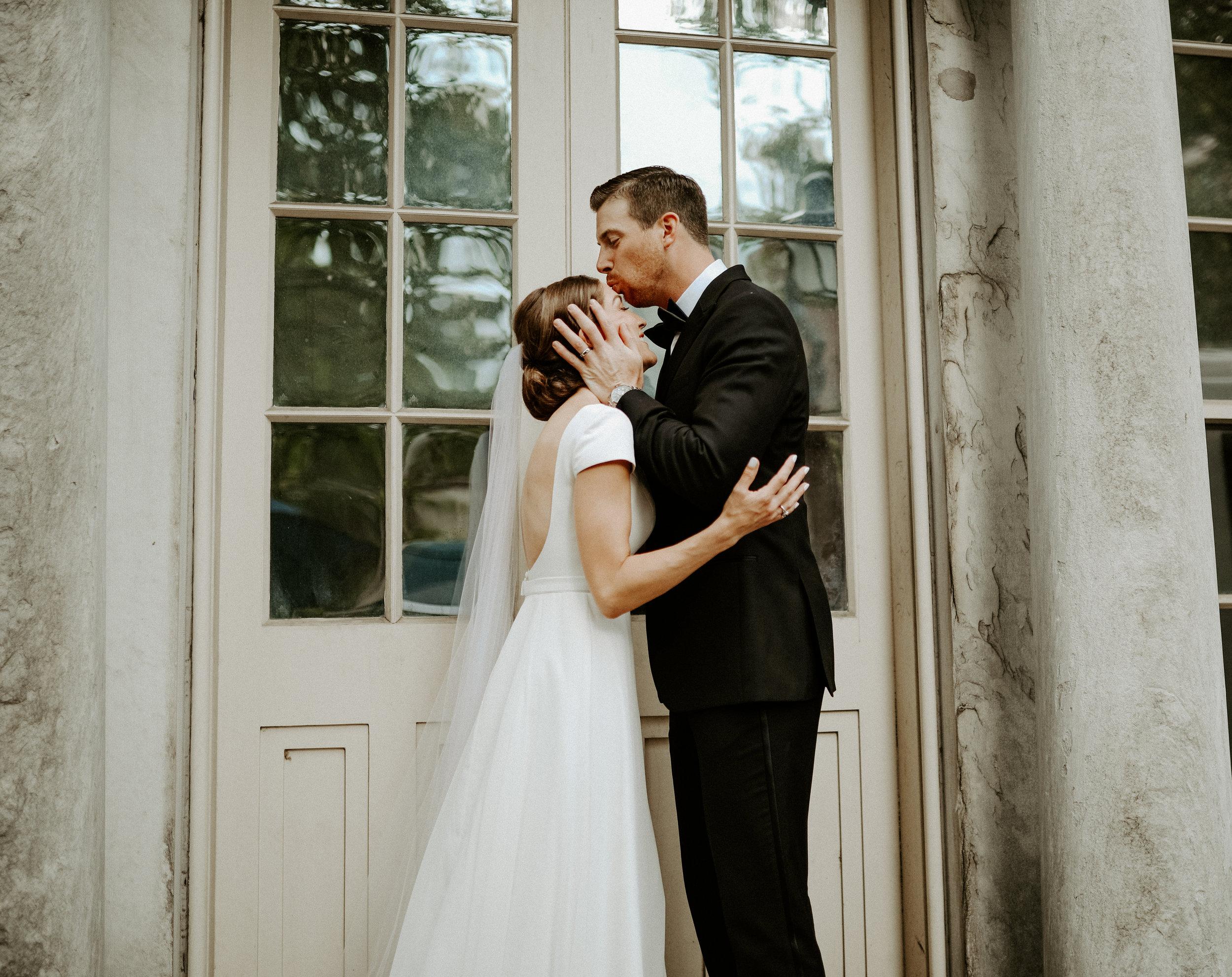 Julianna + Chris Wedding 316.jpg