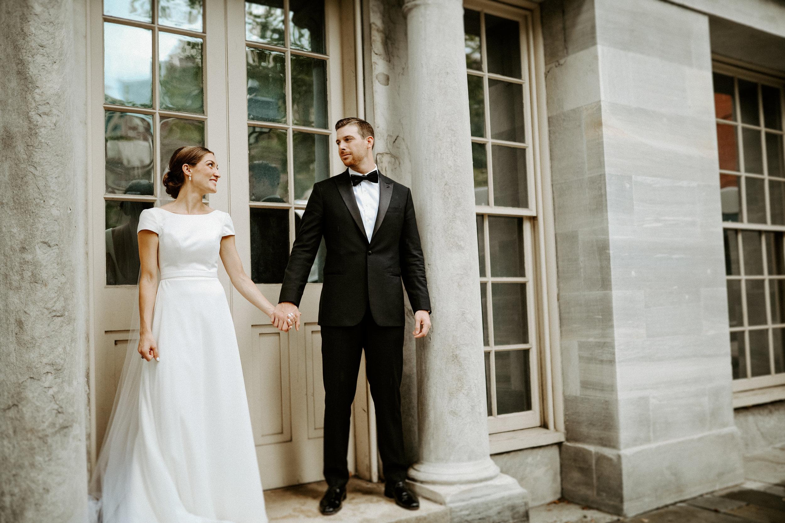 Julianna + Chris Wedding 318.jpg
