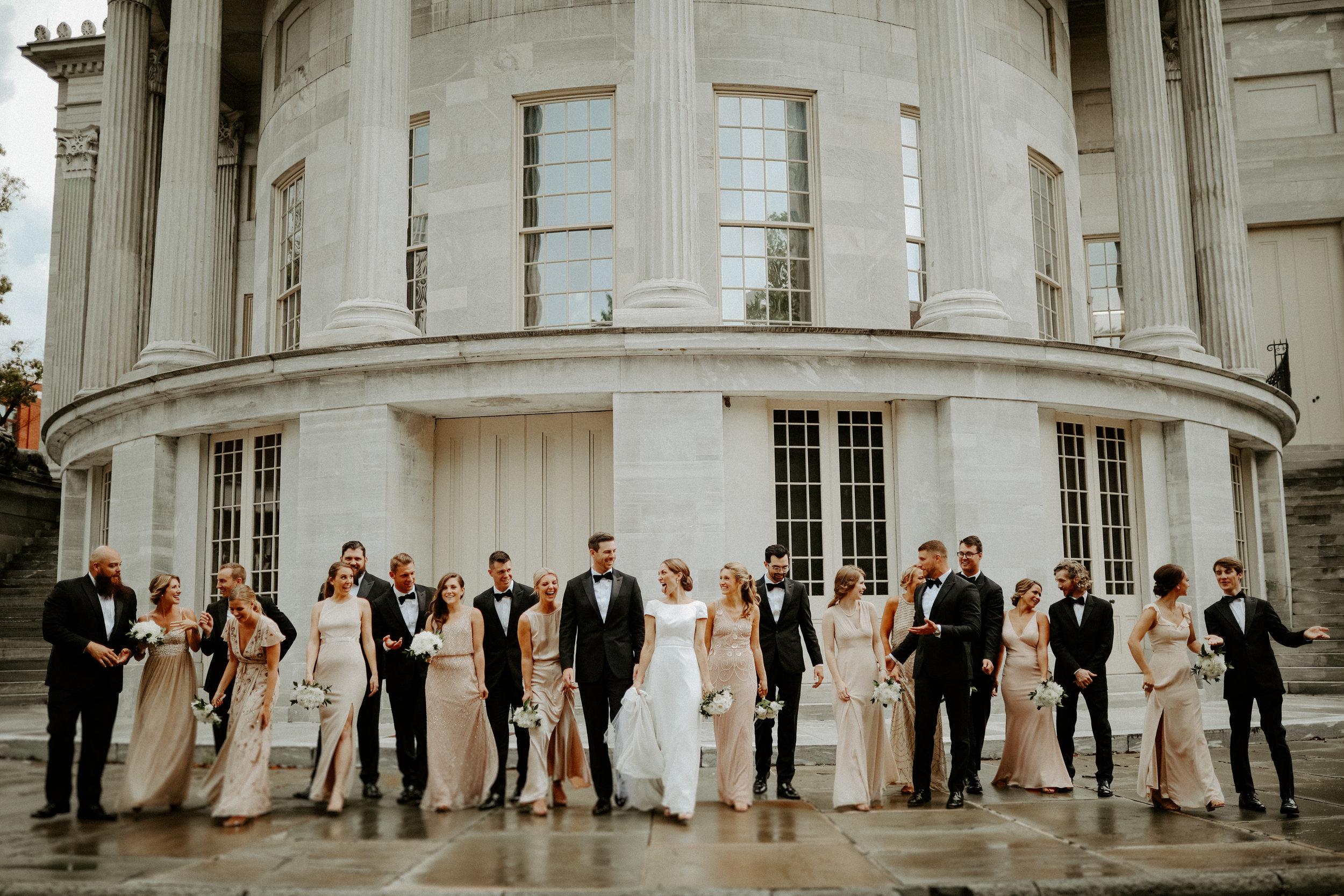 Julianna + Chris Wedding 328.jpg