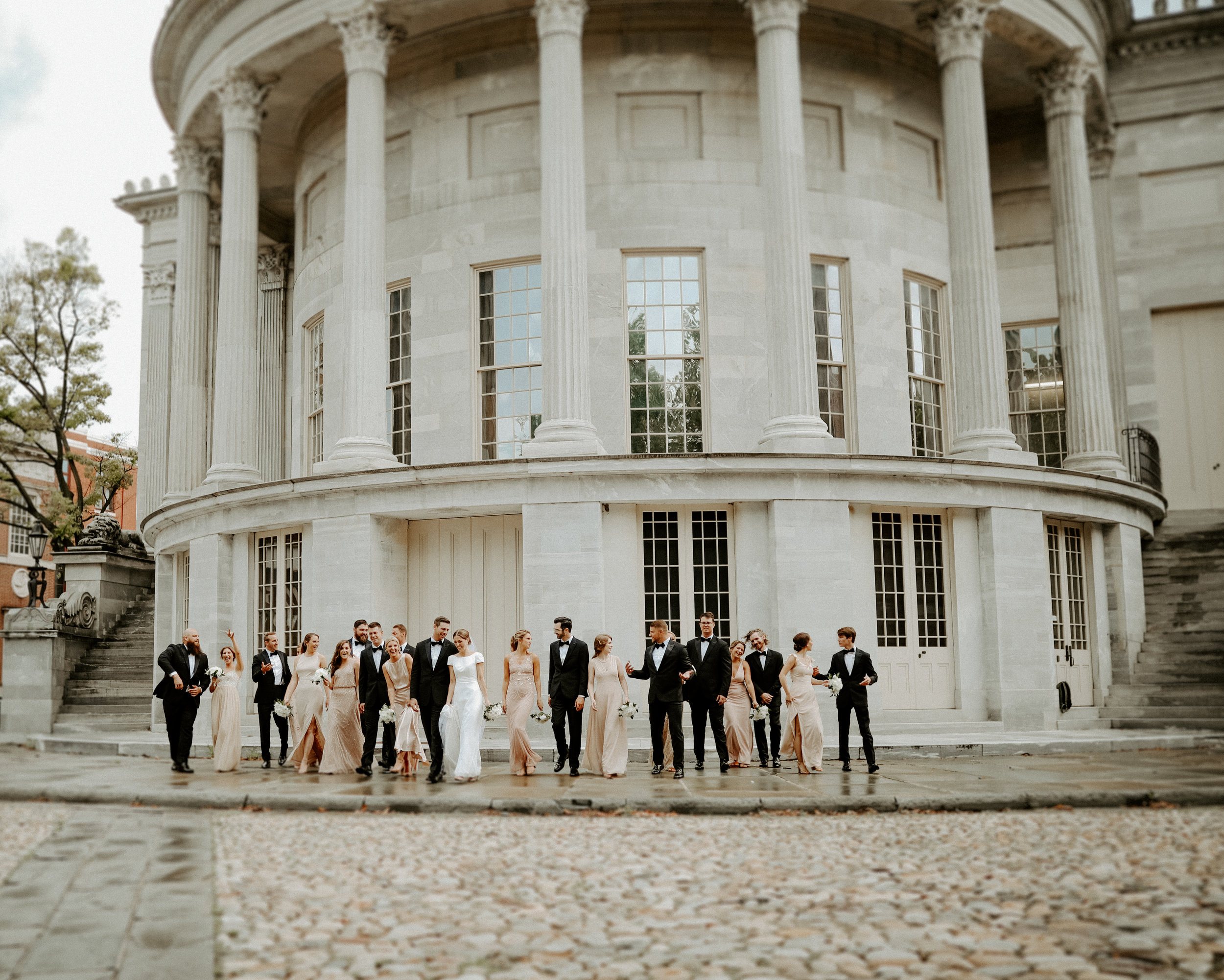 Julianna + Chris Wedding 329.jpg