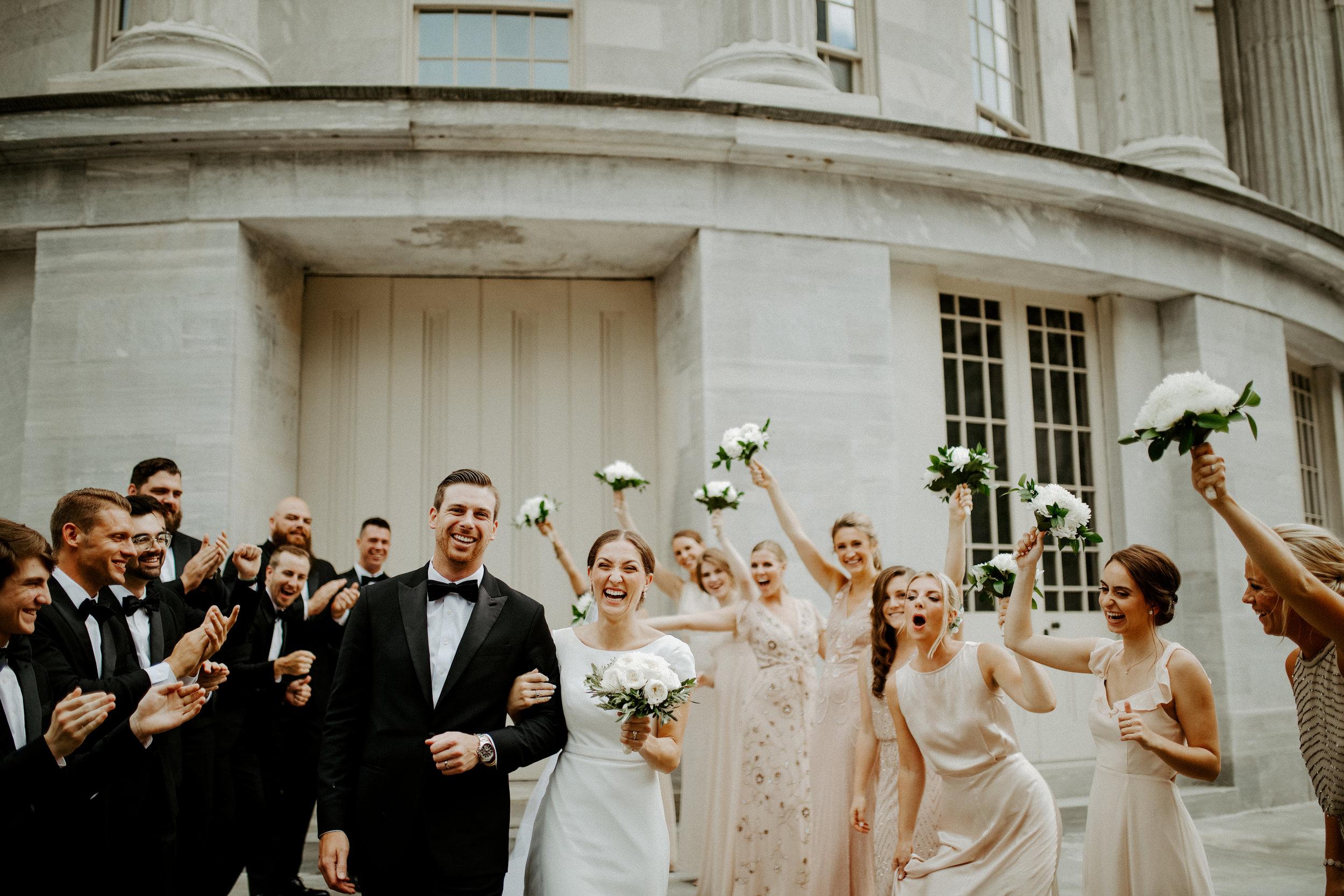 Julianna + Chris Wedding 333.jpg