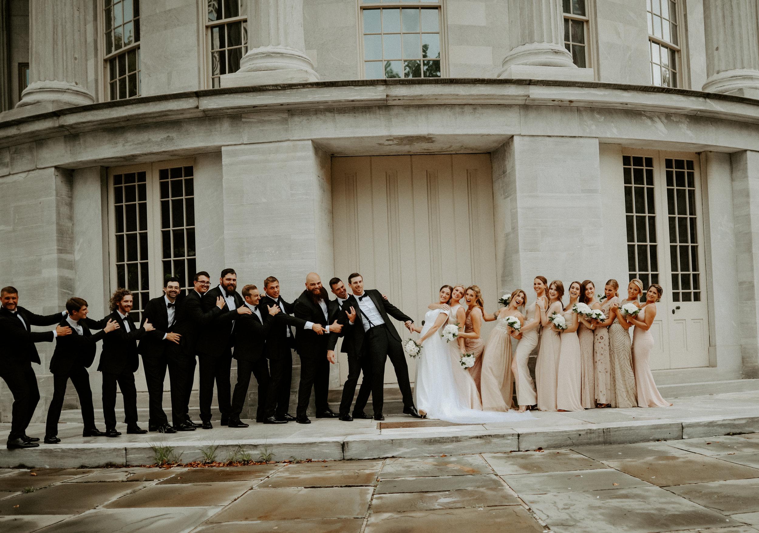 Julianna + Chris Wedding 337.jpg