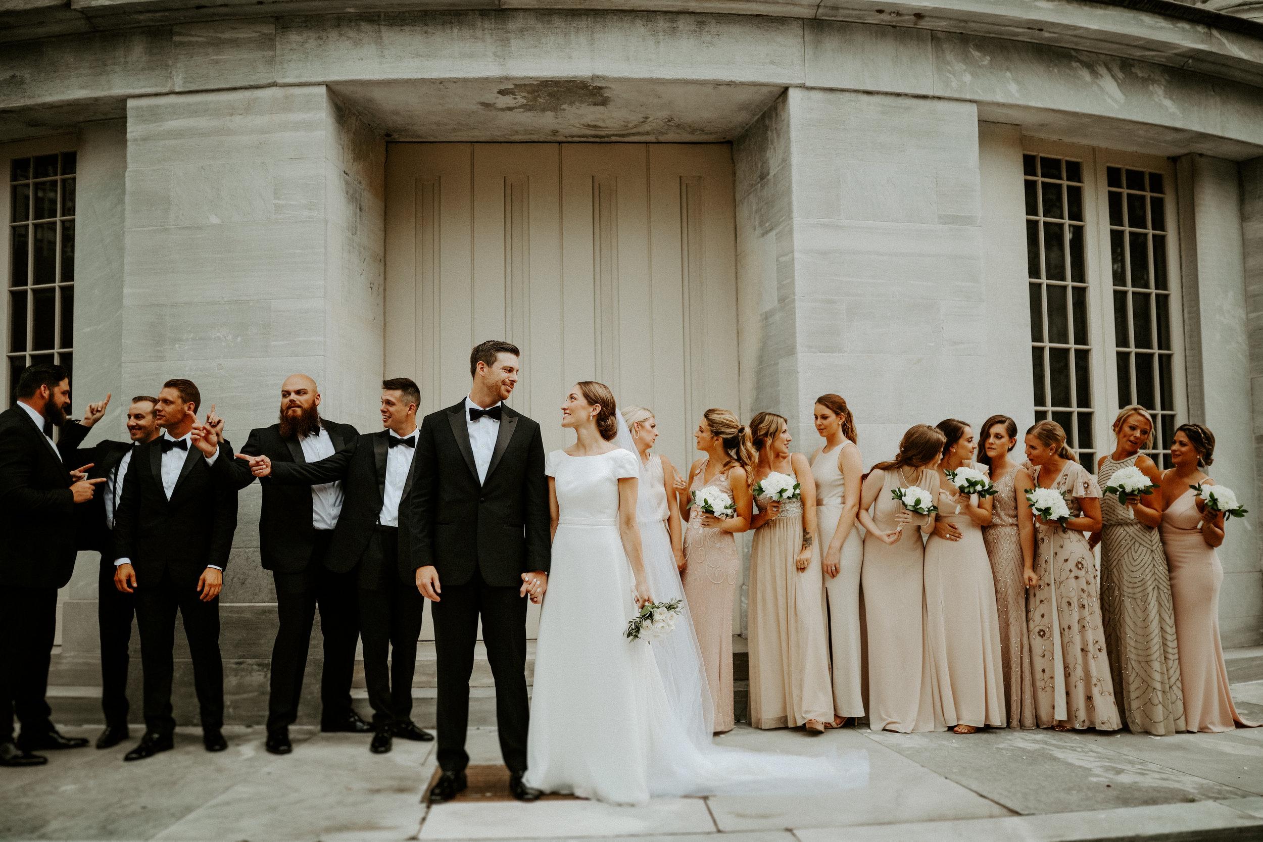 Julianna + Chris Wedding 336.jpg