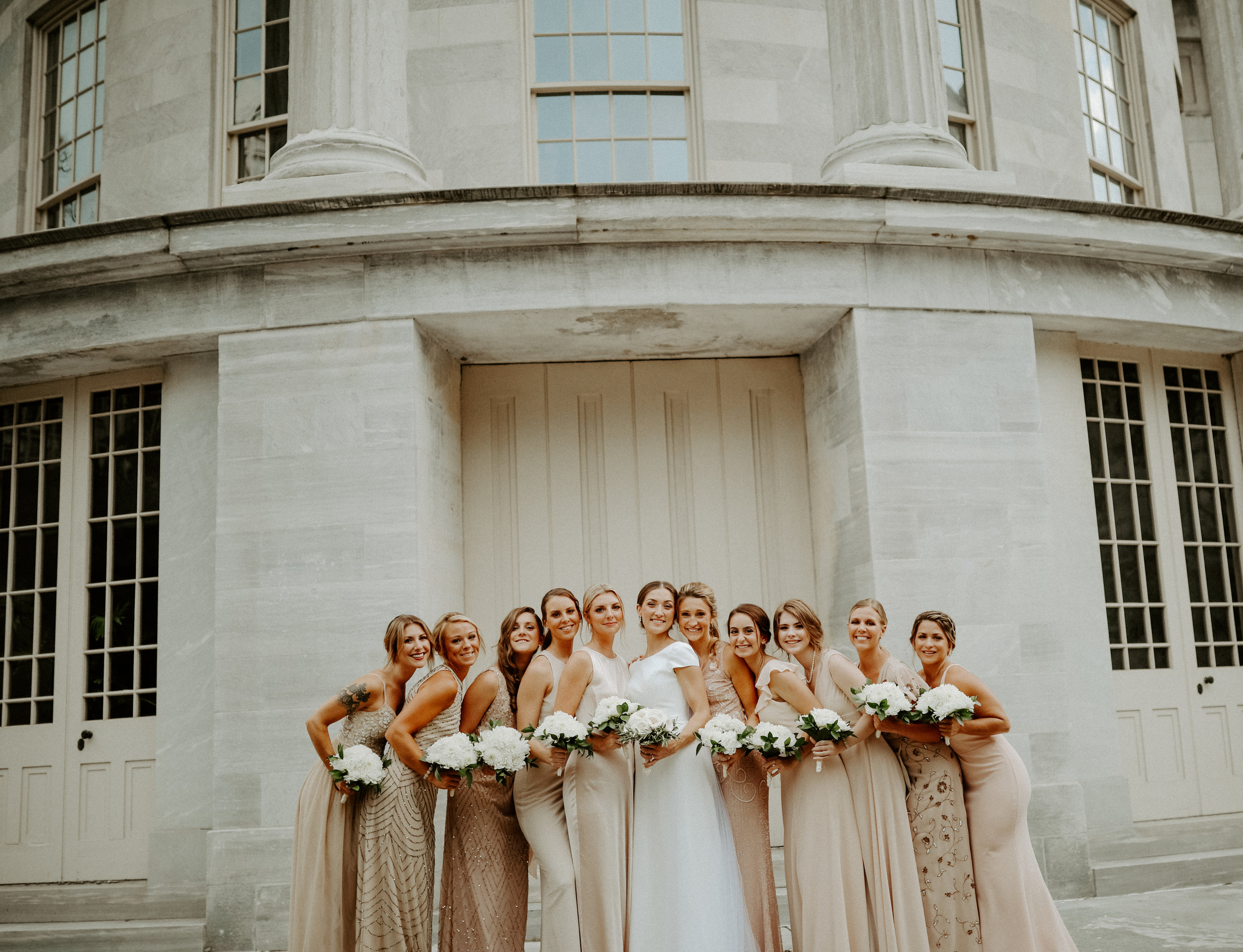 Julianna + Chris Wedding 339.jpg