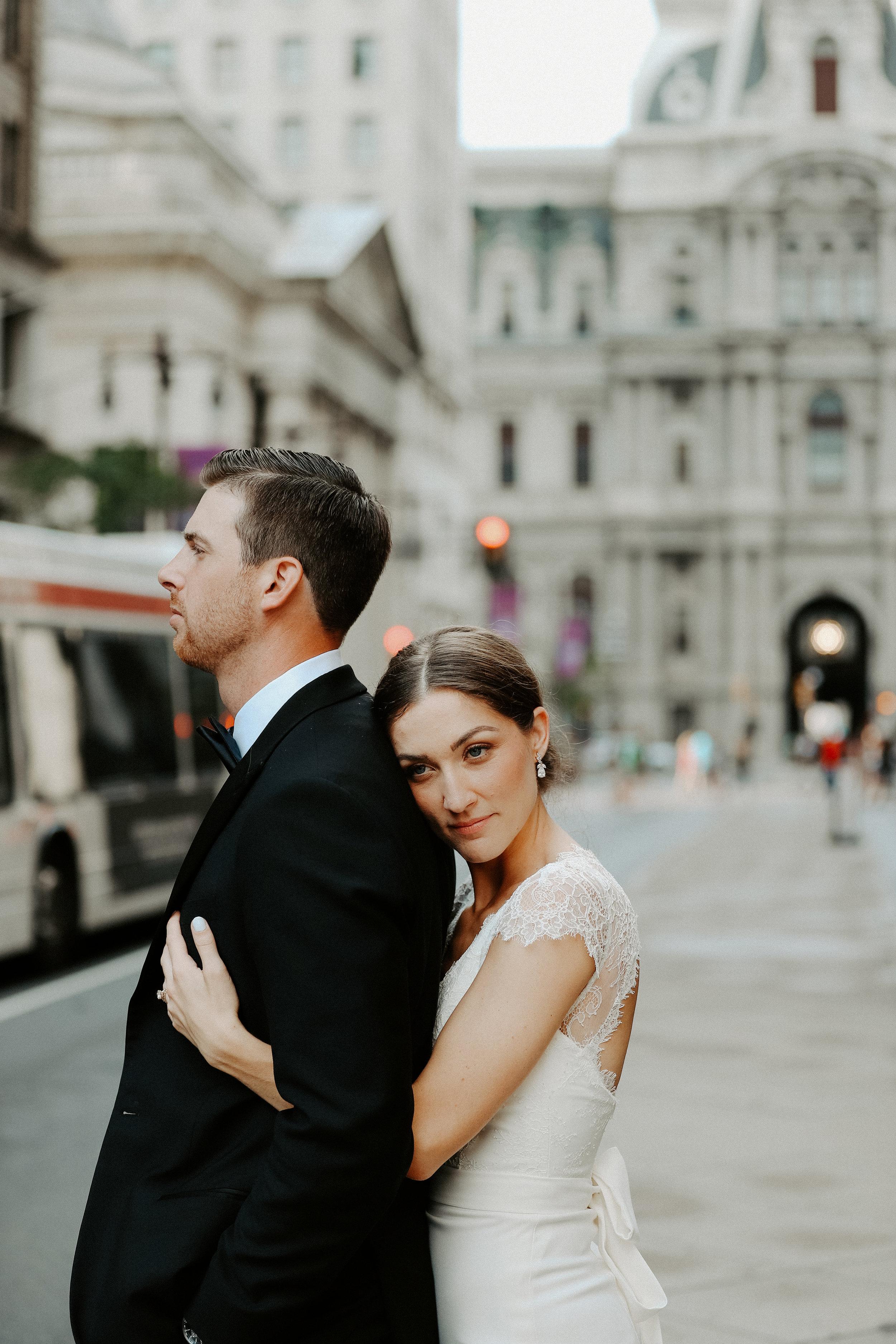 Julianna + Chris Wedding 346.jpg