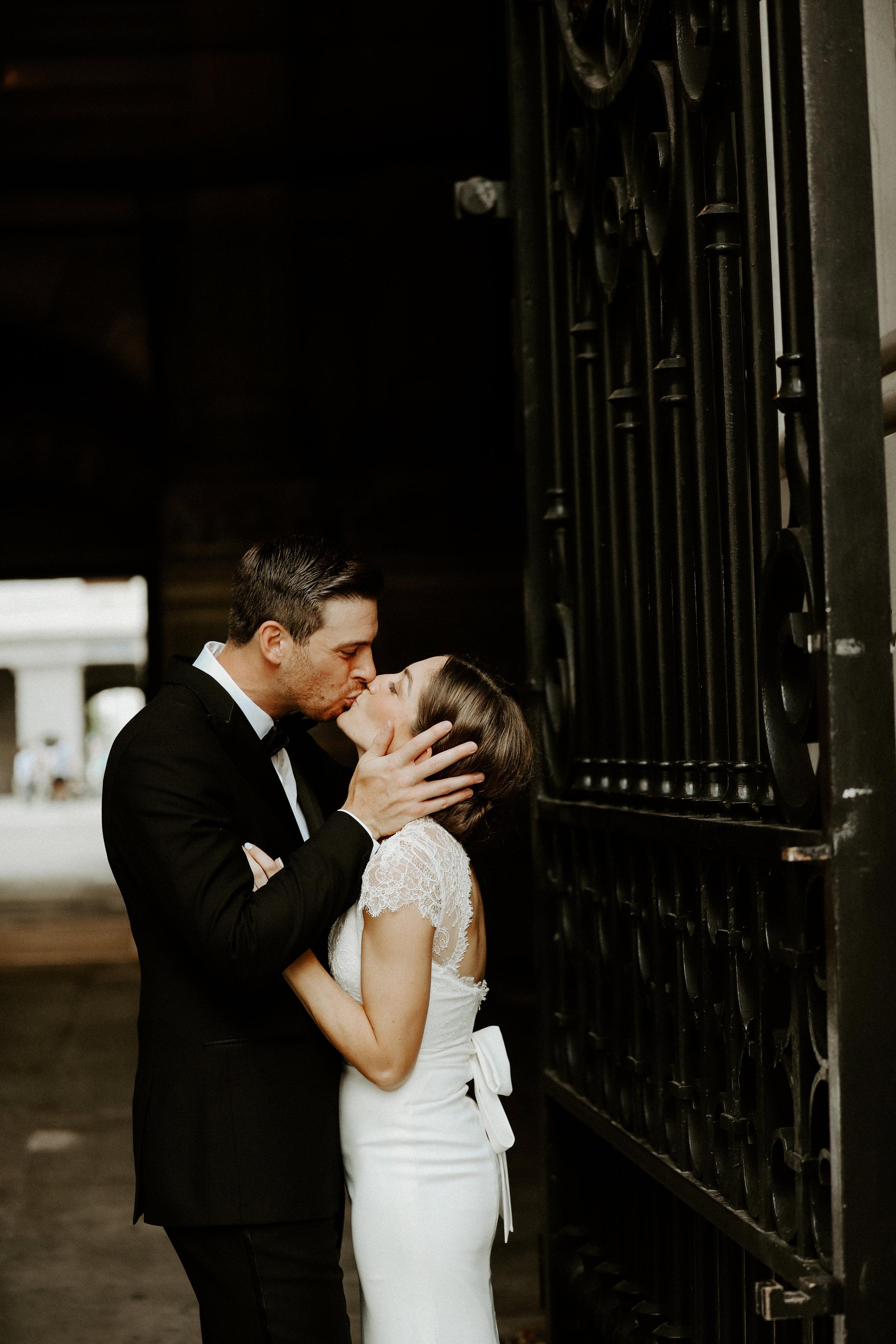 Julianna + Chris Wedding 349.jpg