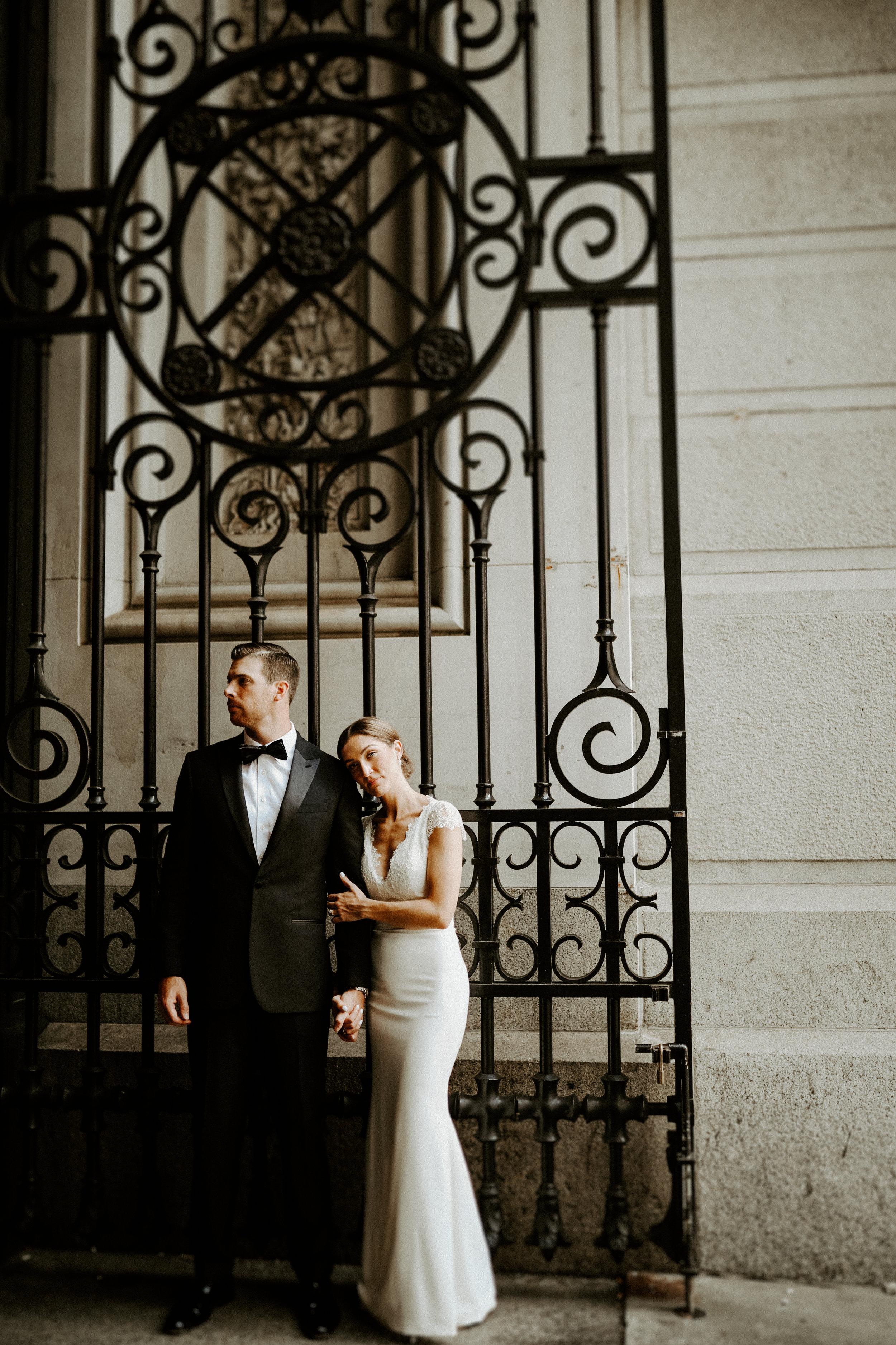 Julianna + Chris Wedding 363.jpg