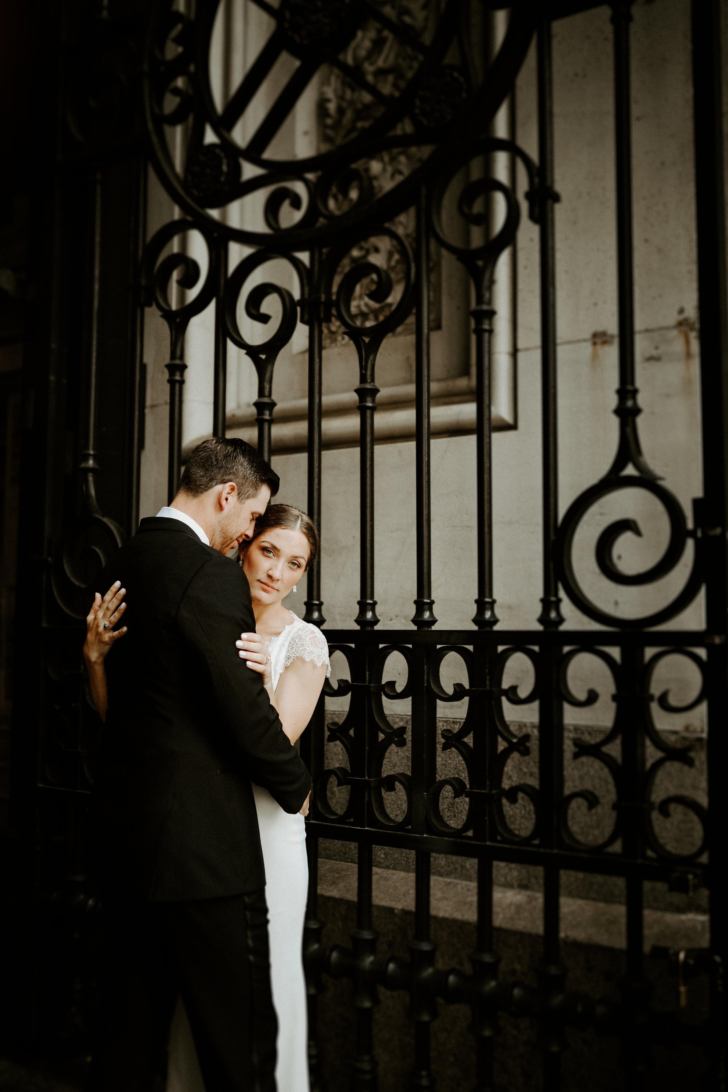 Julianna + Chris Wedding 358.jpg