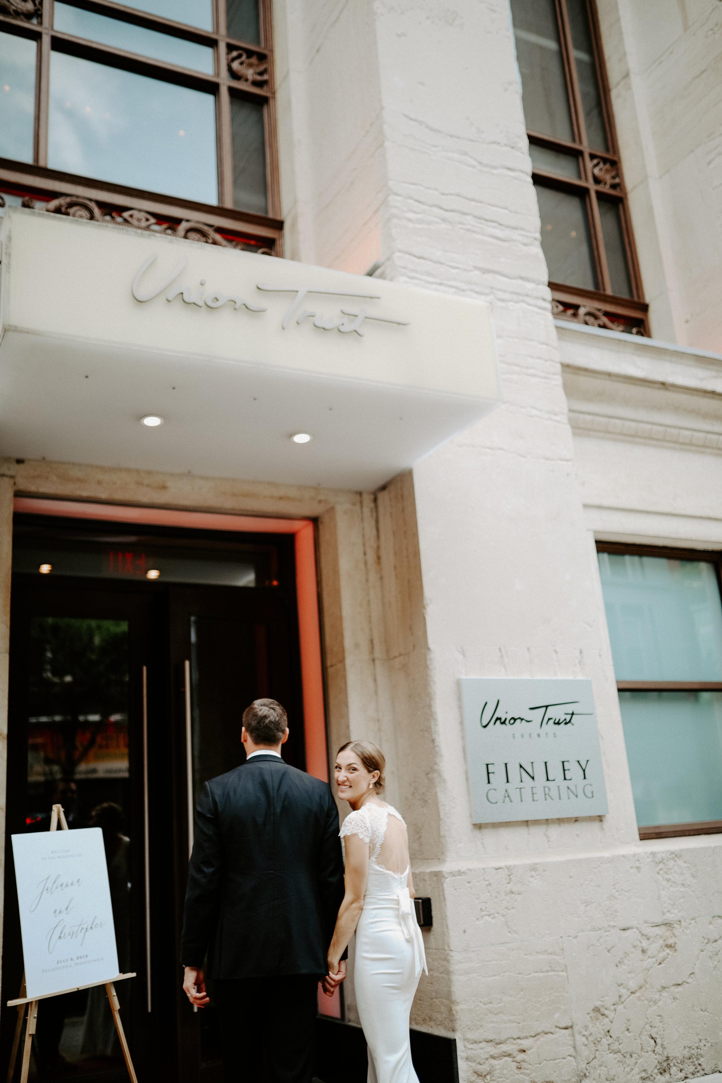 Julianna + Chris Wedding 367.jpg