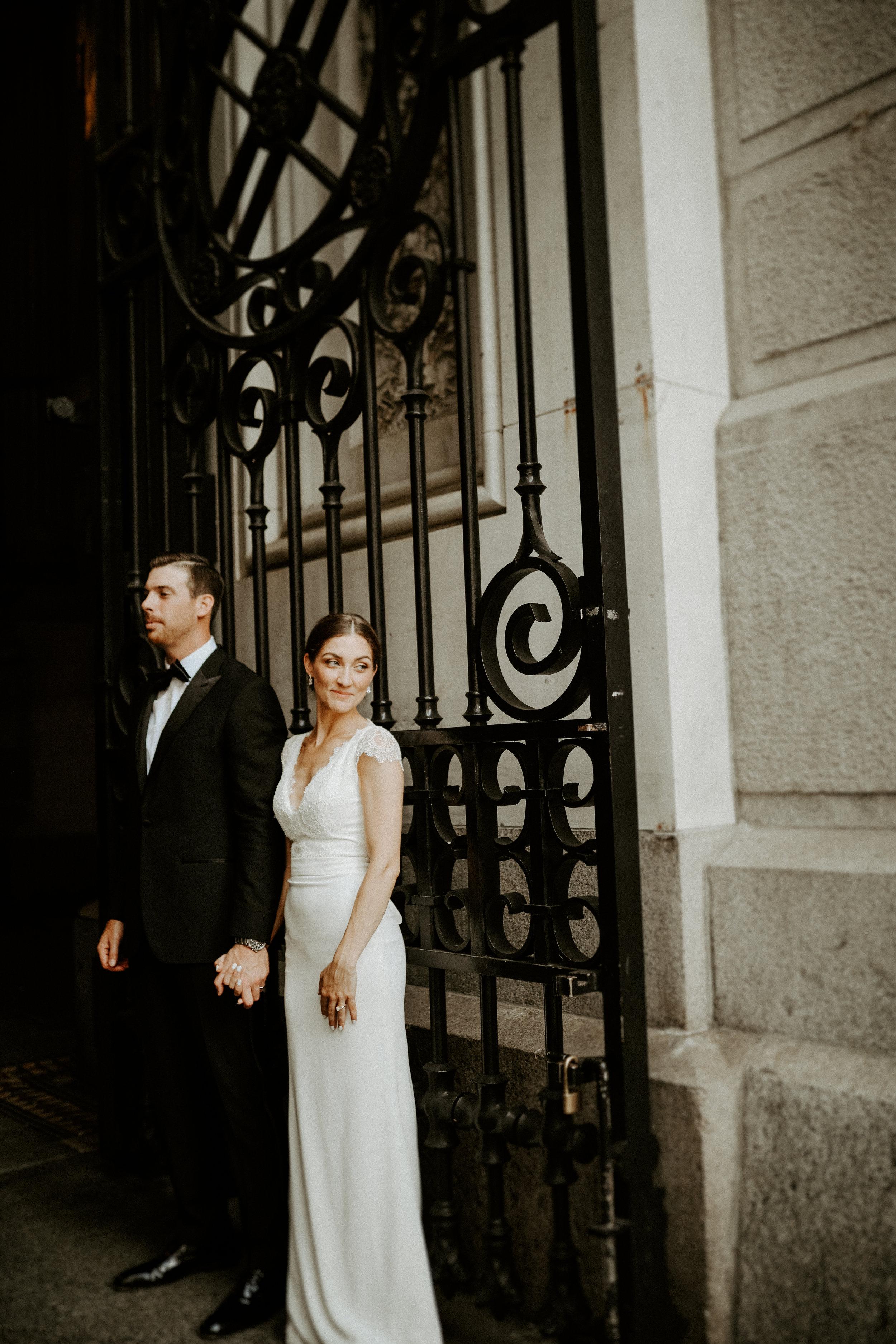 Julianna + Chris Wedding 360.jpg