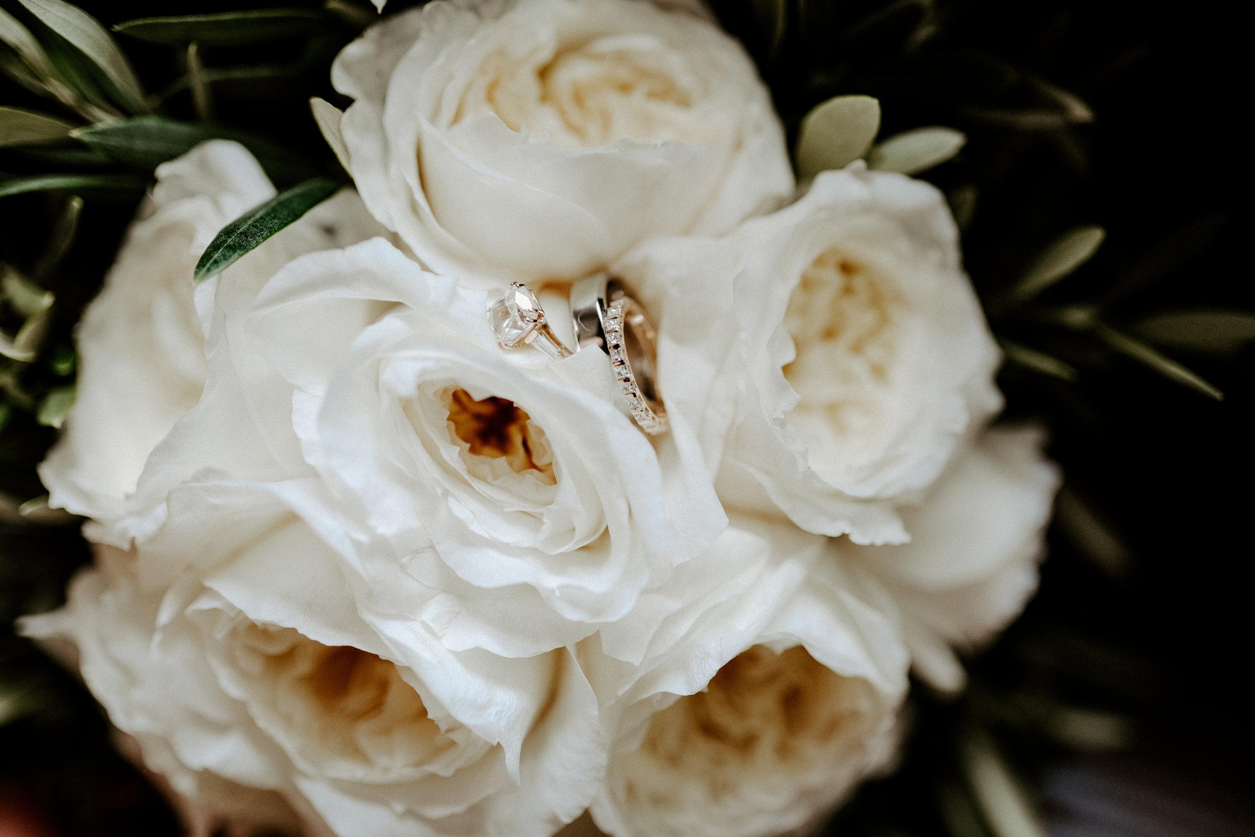 Julianna + Chris Wedding 383.jpg