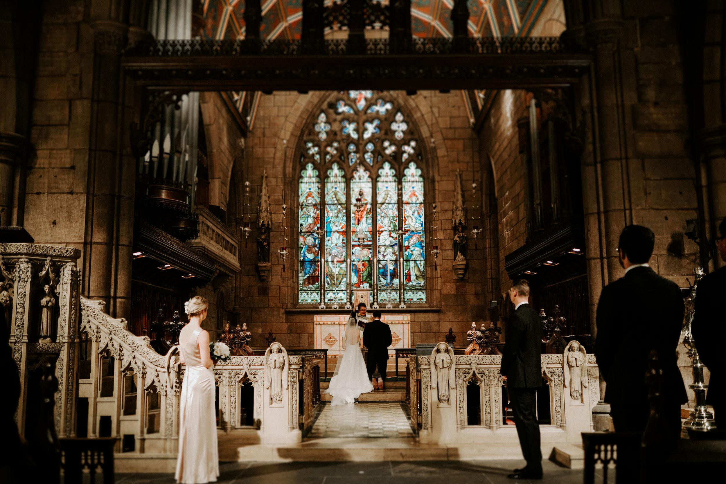 Julianna + Chris Wedding 406.jpg