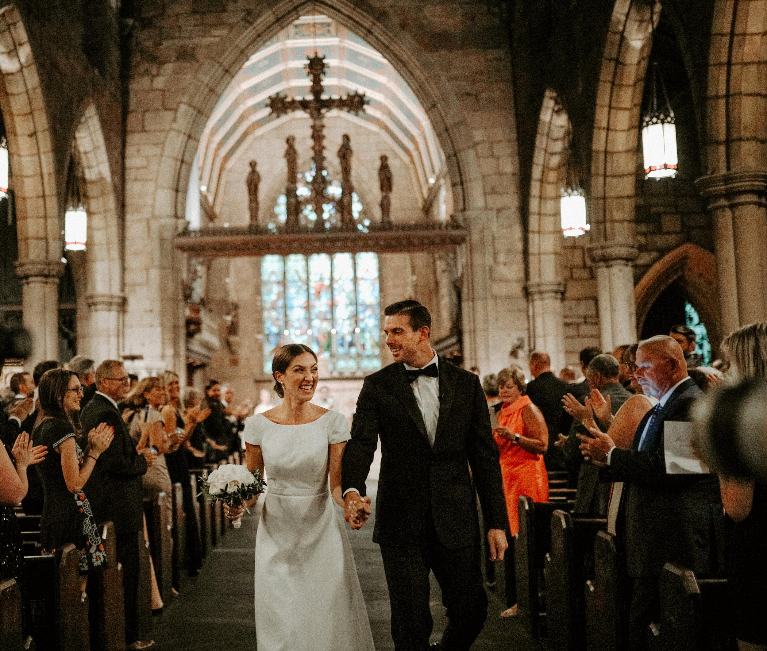 Julianna + Chris Wedding 409.jpg