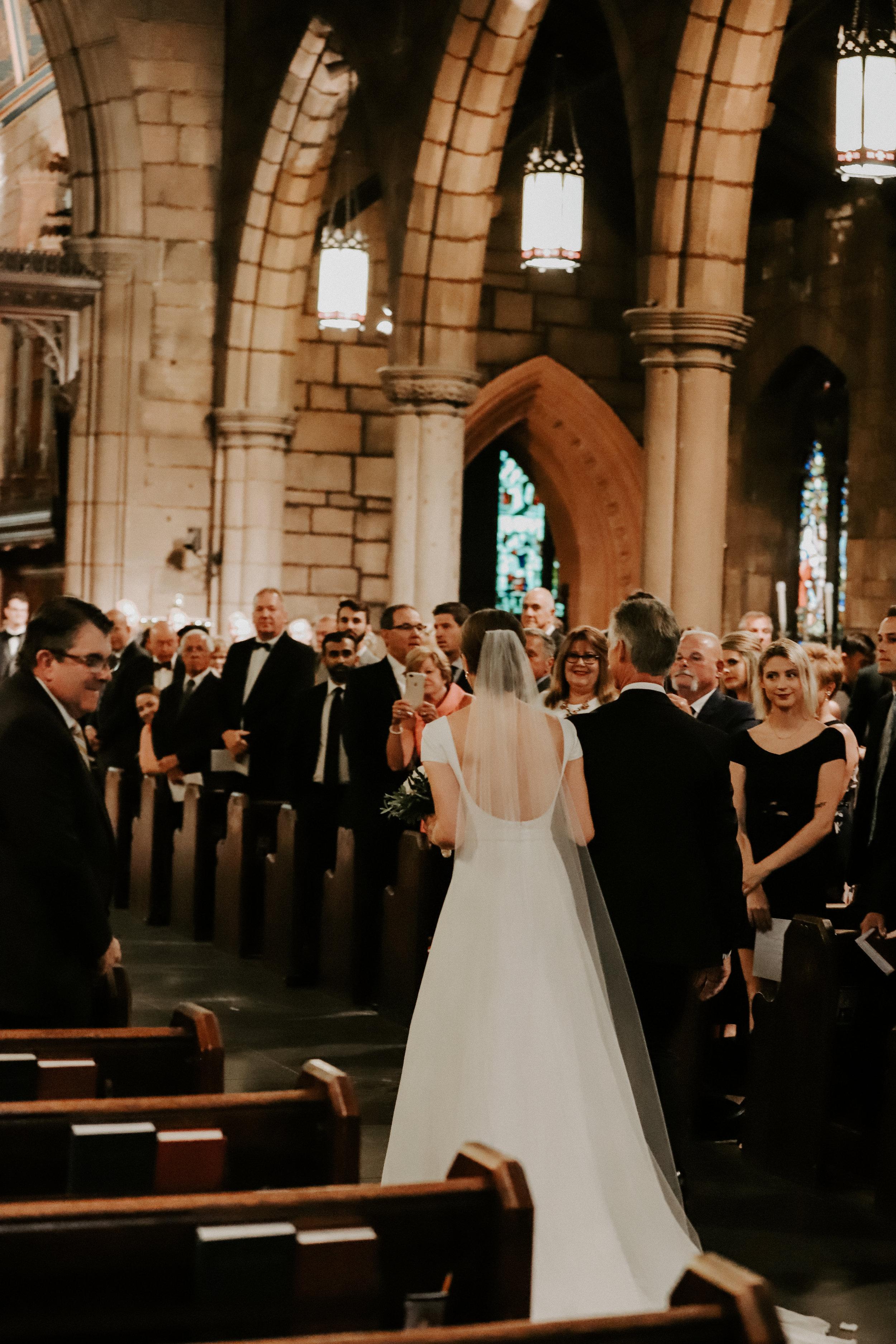 Julianna + Chris Wedding 433.jpg
