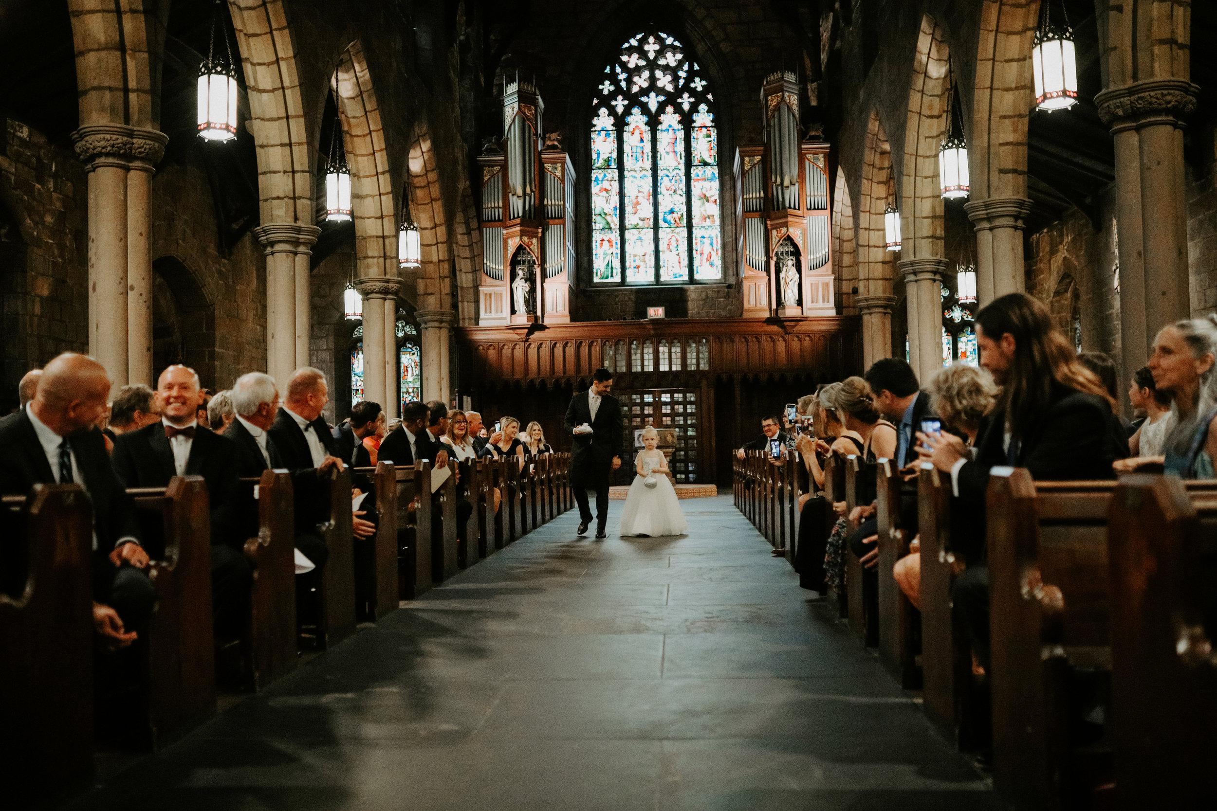 Julianna + Chris Wedding 452.jpg