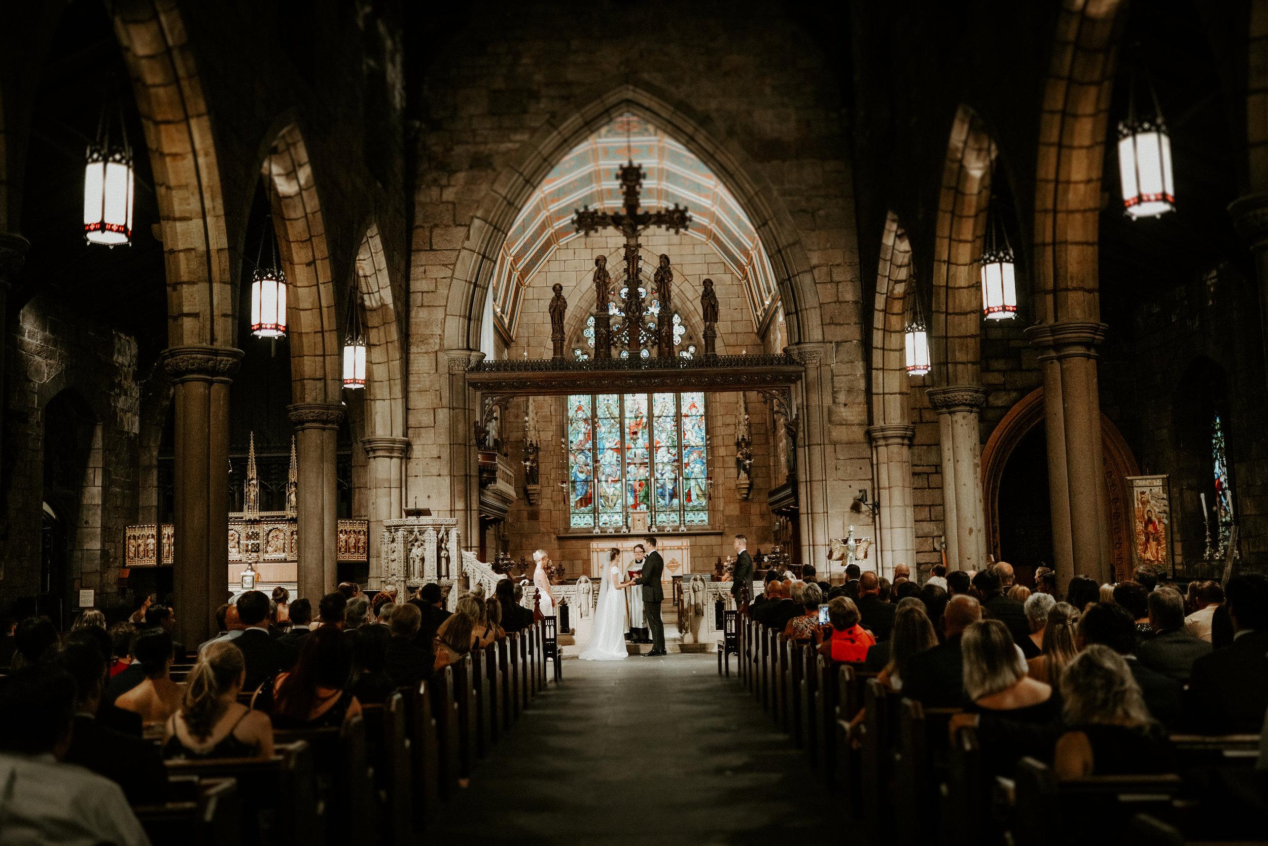 Julianna + Chris Wedding 468.jpg