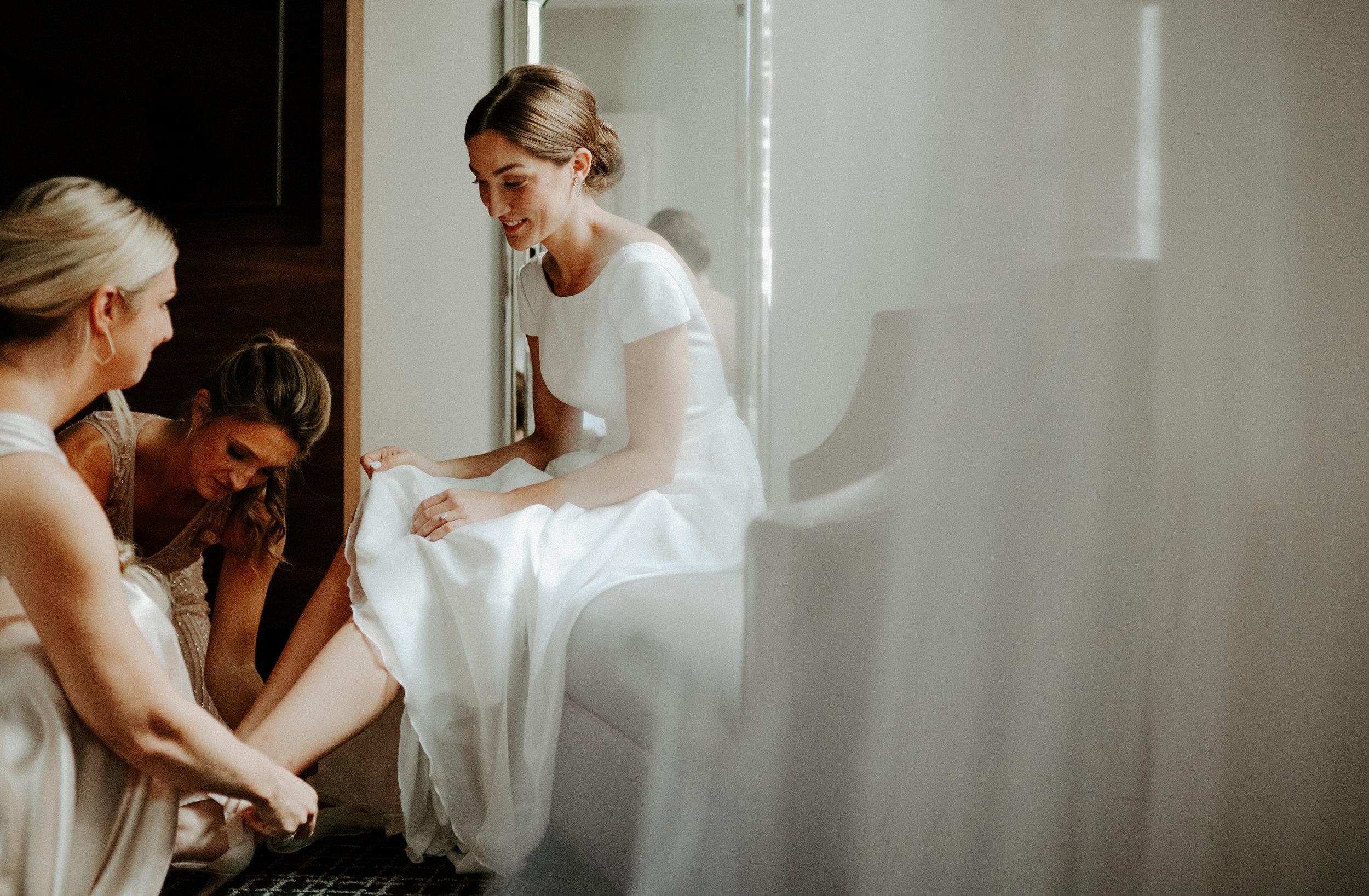 Julianna + Chris Wedding 478.jpg