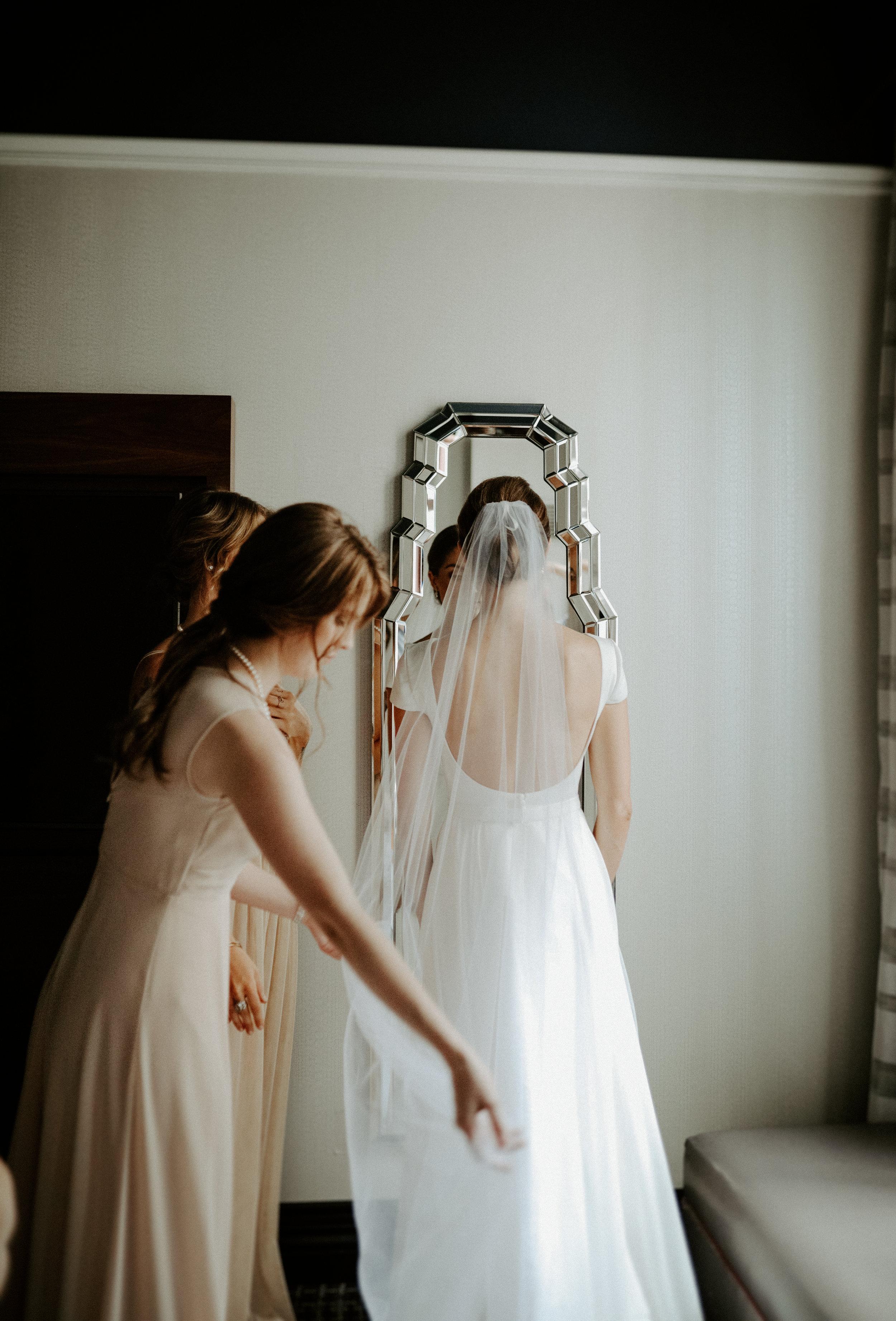 Julianna + Chris Wedding 480.jpg