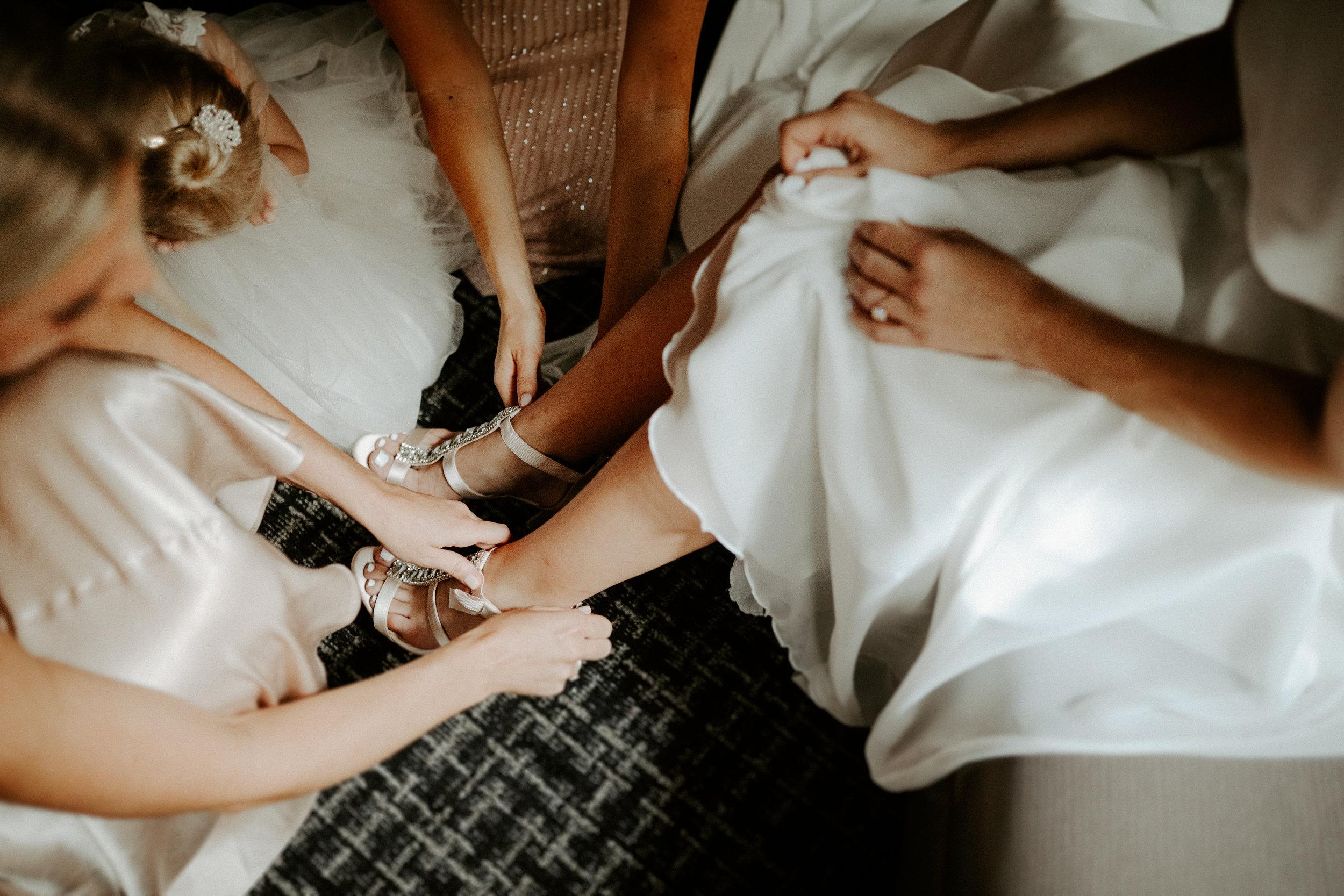 Julianna + Chris Wedding 479.jpg