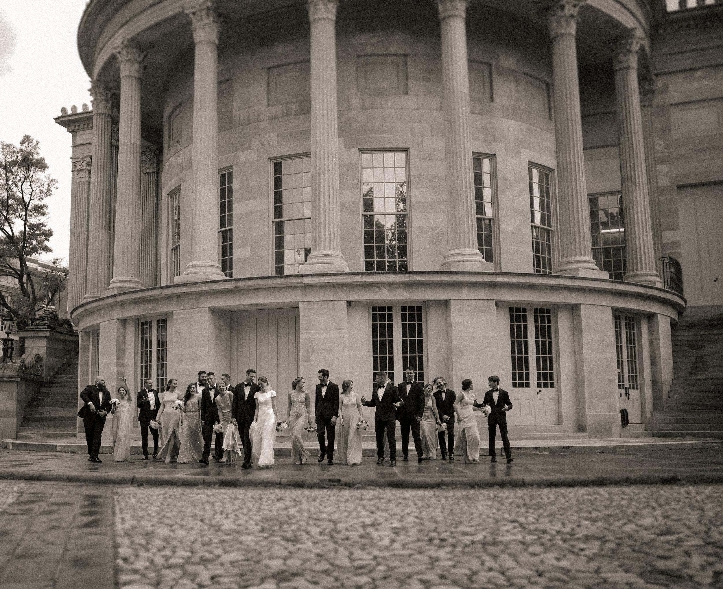 Julianna + Chris Wedding 509.jpg