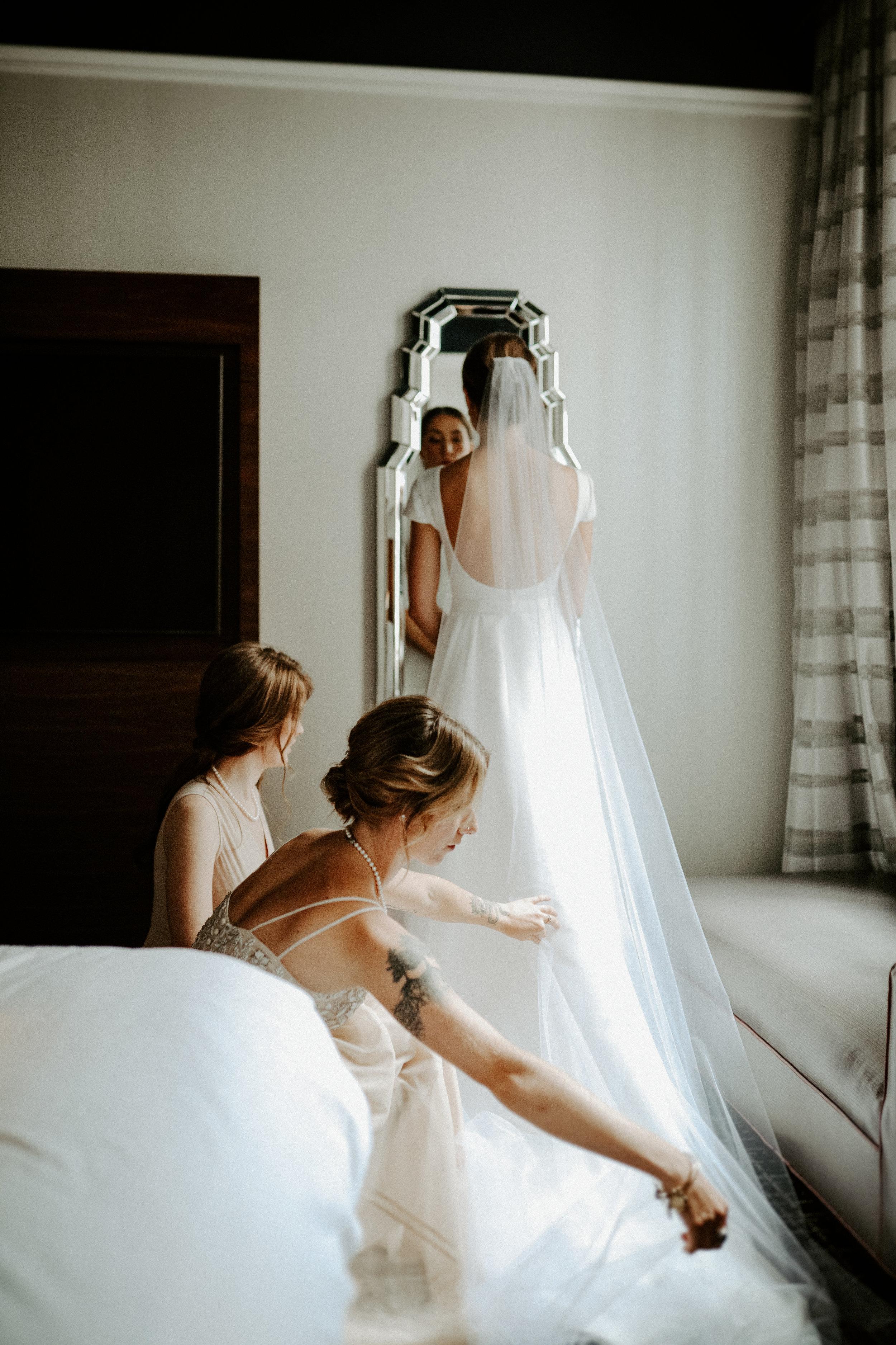 Julianna + Chris Wedding 482.jpg