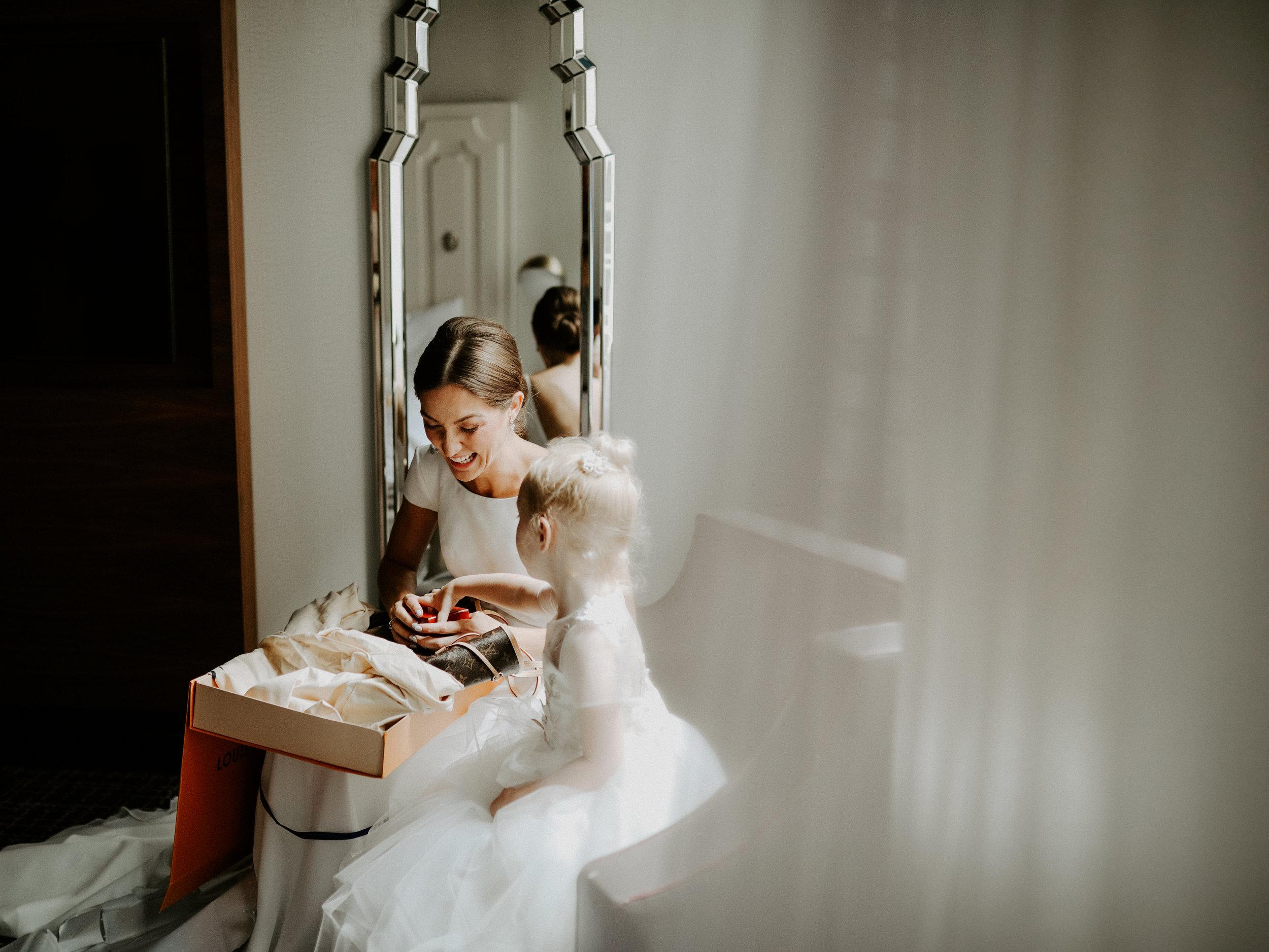 Julianna + Chris Wedding 514.jpg