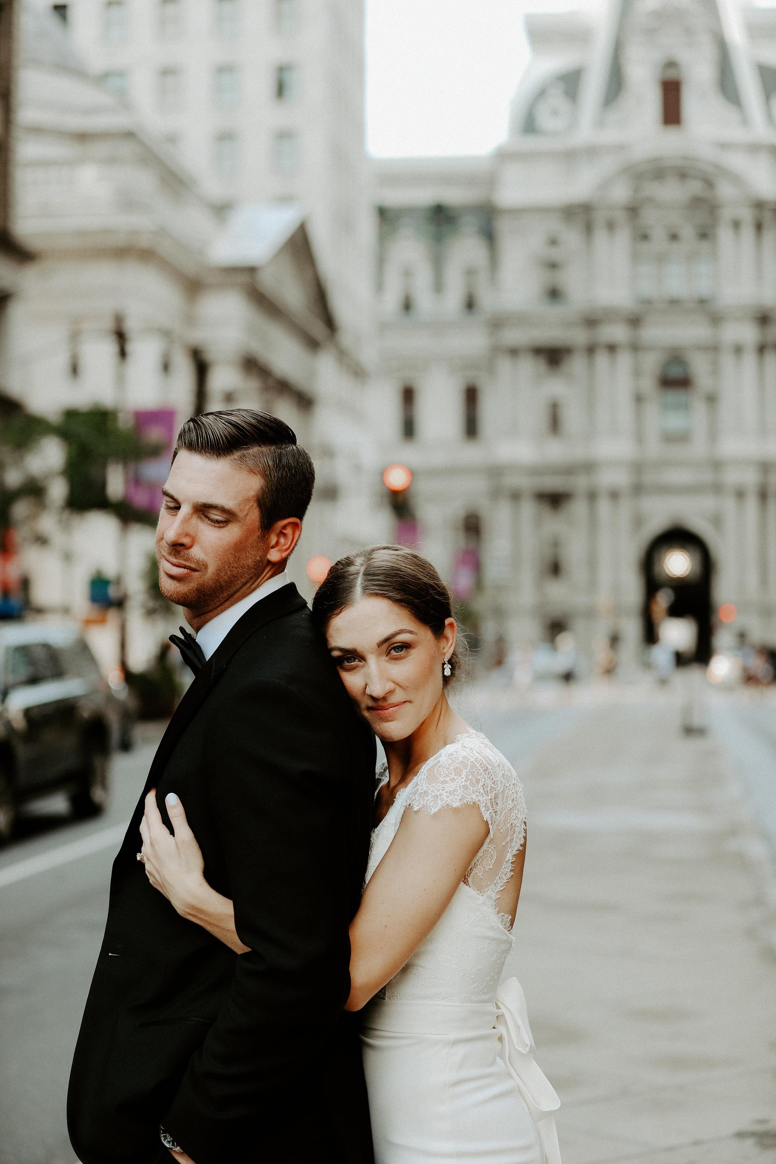 Julianna + Chris Wedding 529.jpg