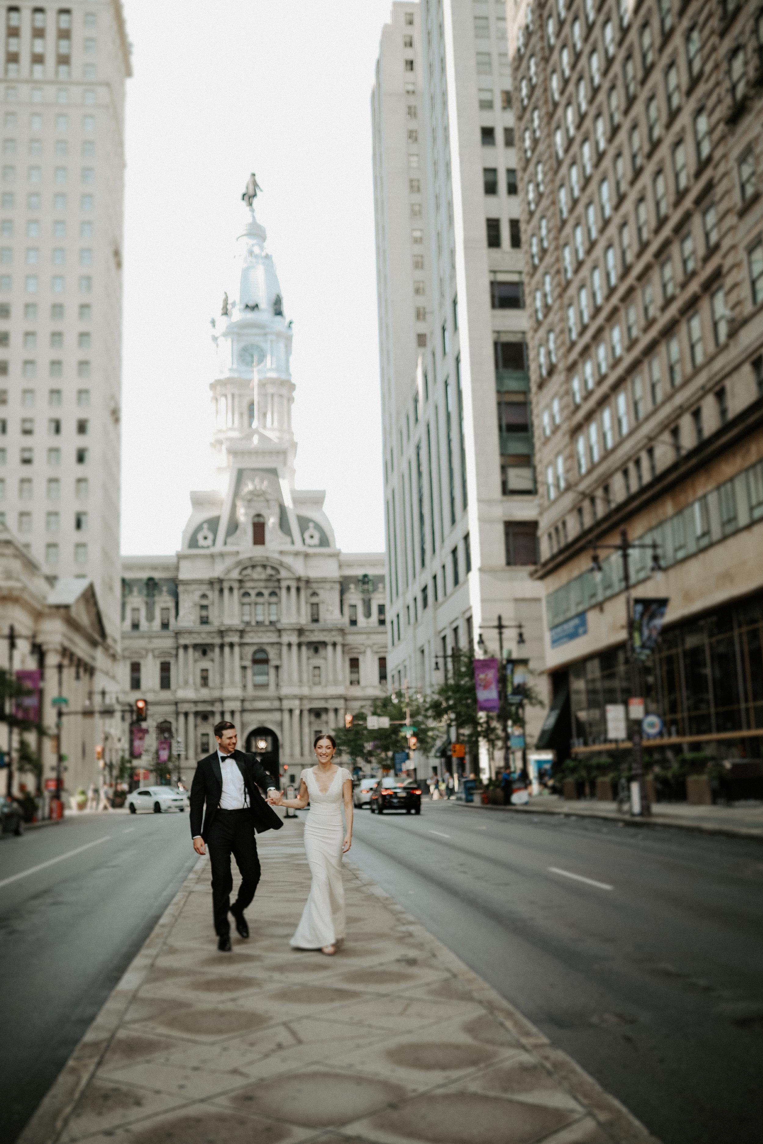Julianna + Chris Wedding 540.jpg