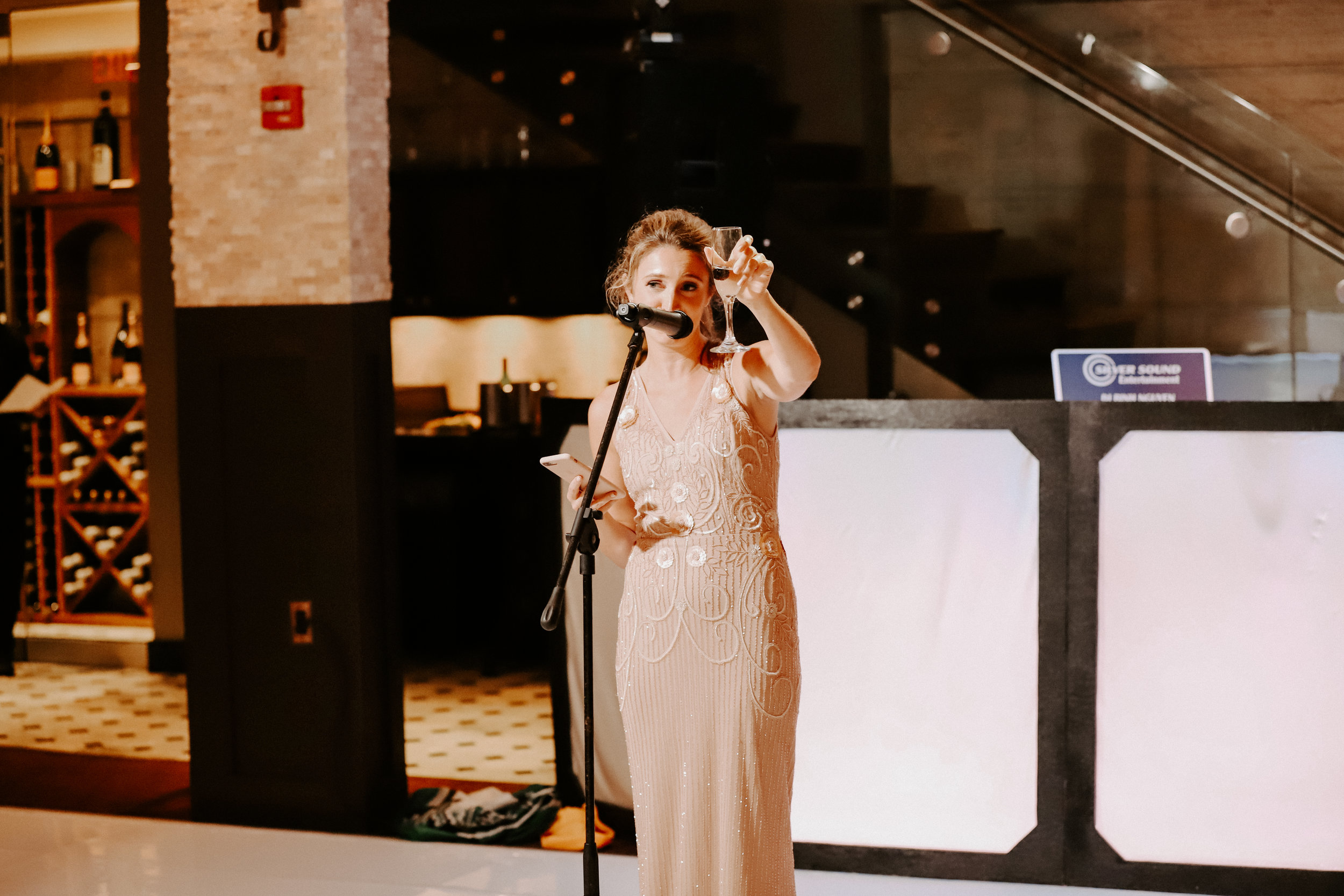Julianna + Chris Wedding 555.jpg
