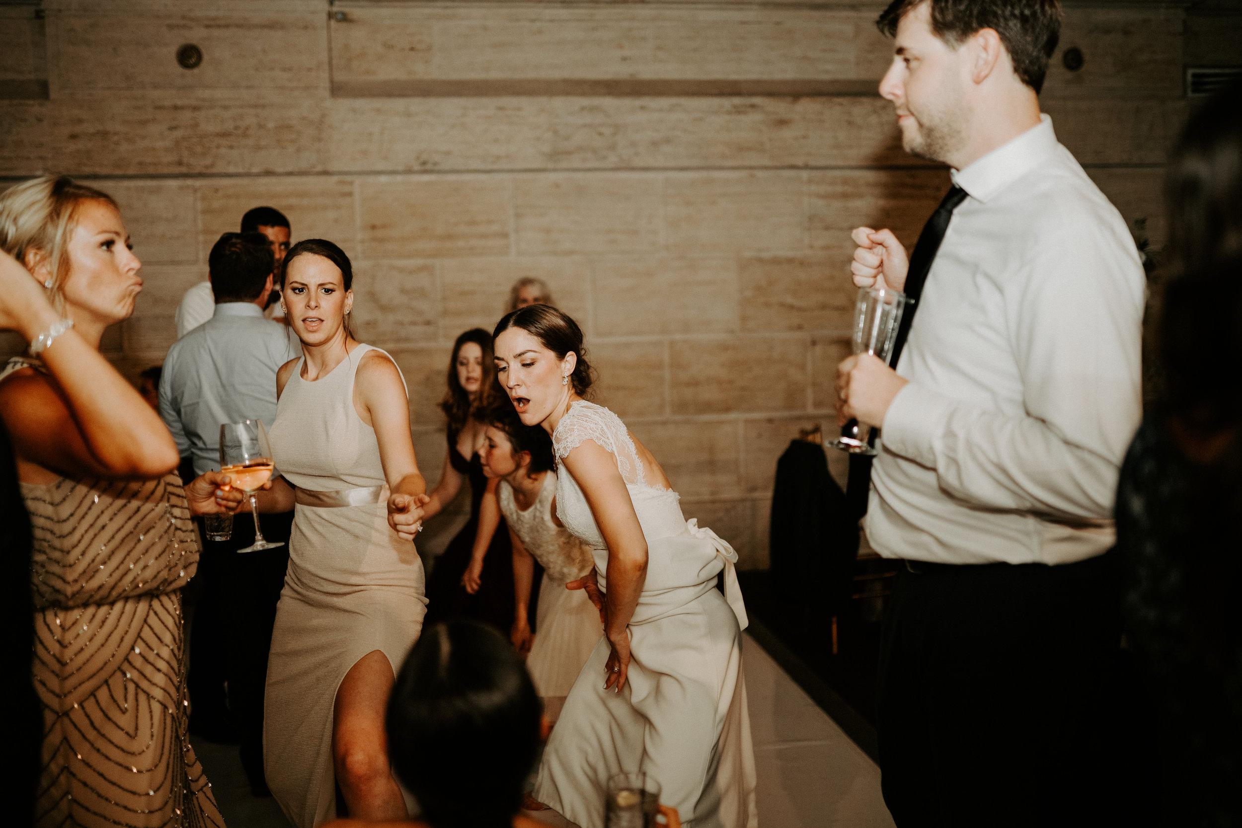 Julianna + Chris Wedding 575.jpg