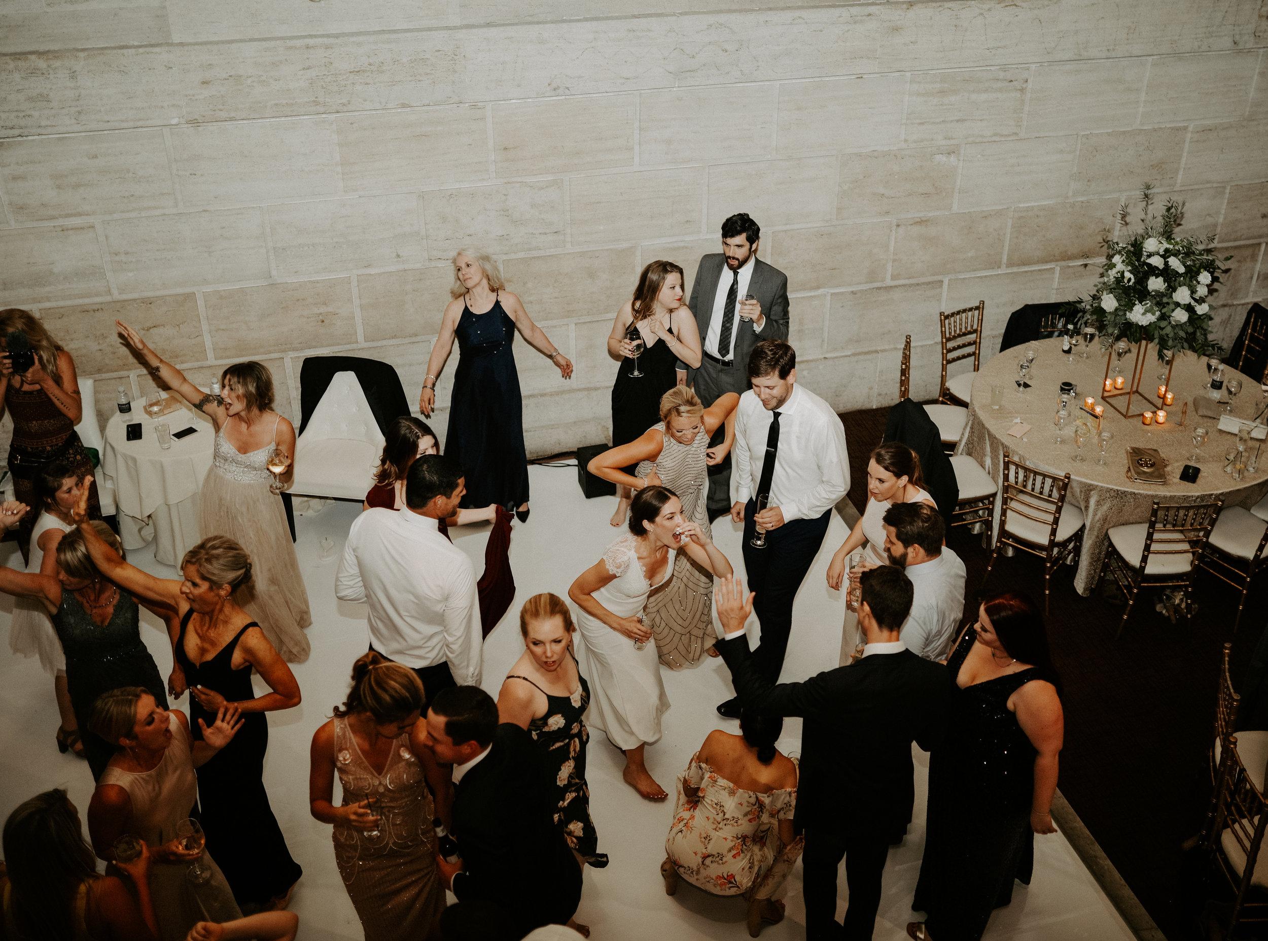 Julianna + Chris Wedding 581.jpg