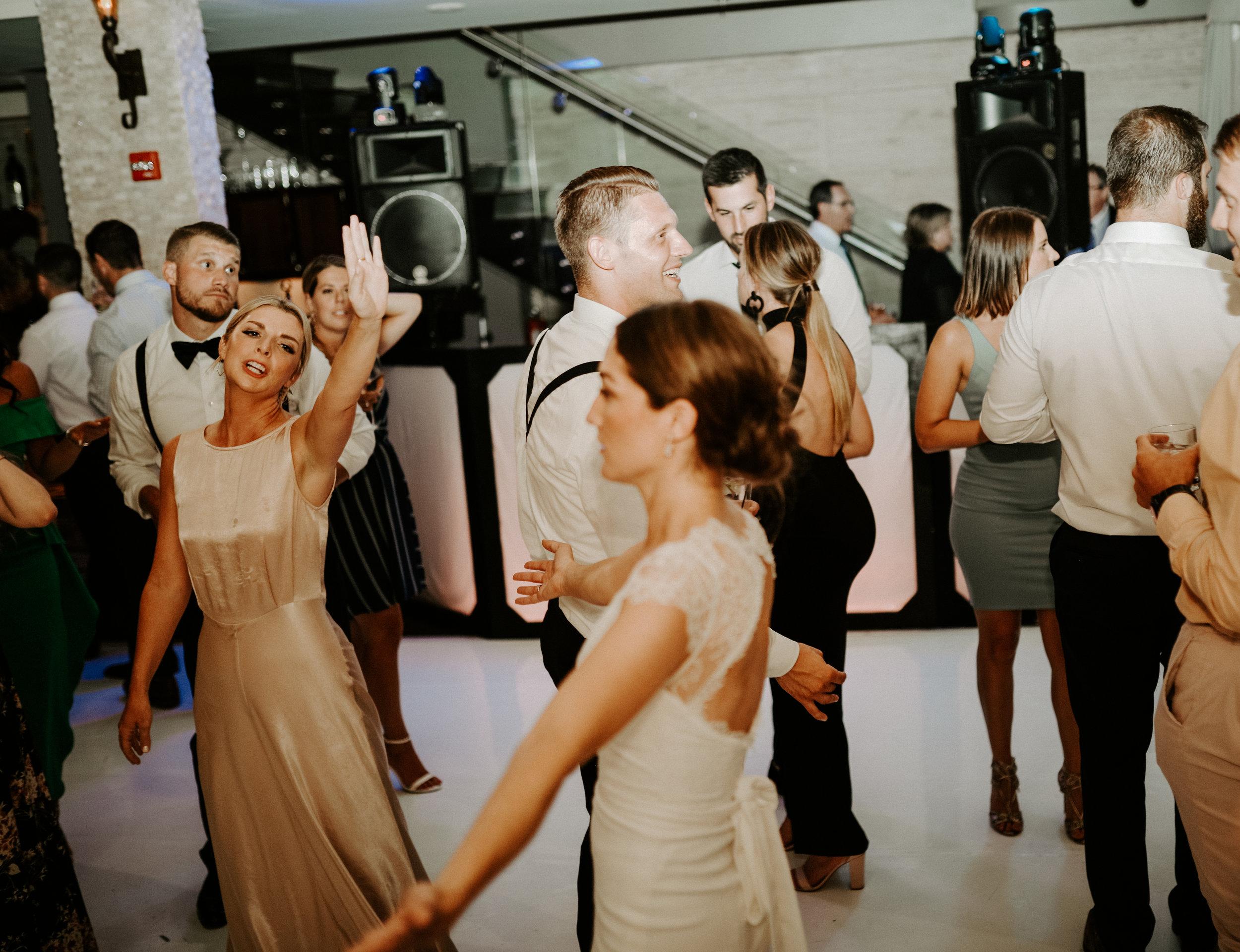 Julianna + Chris Wedding 586.jpg