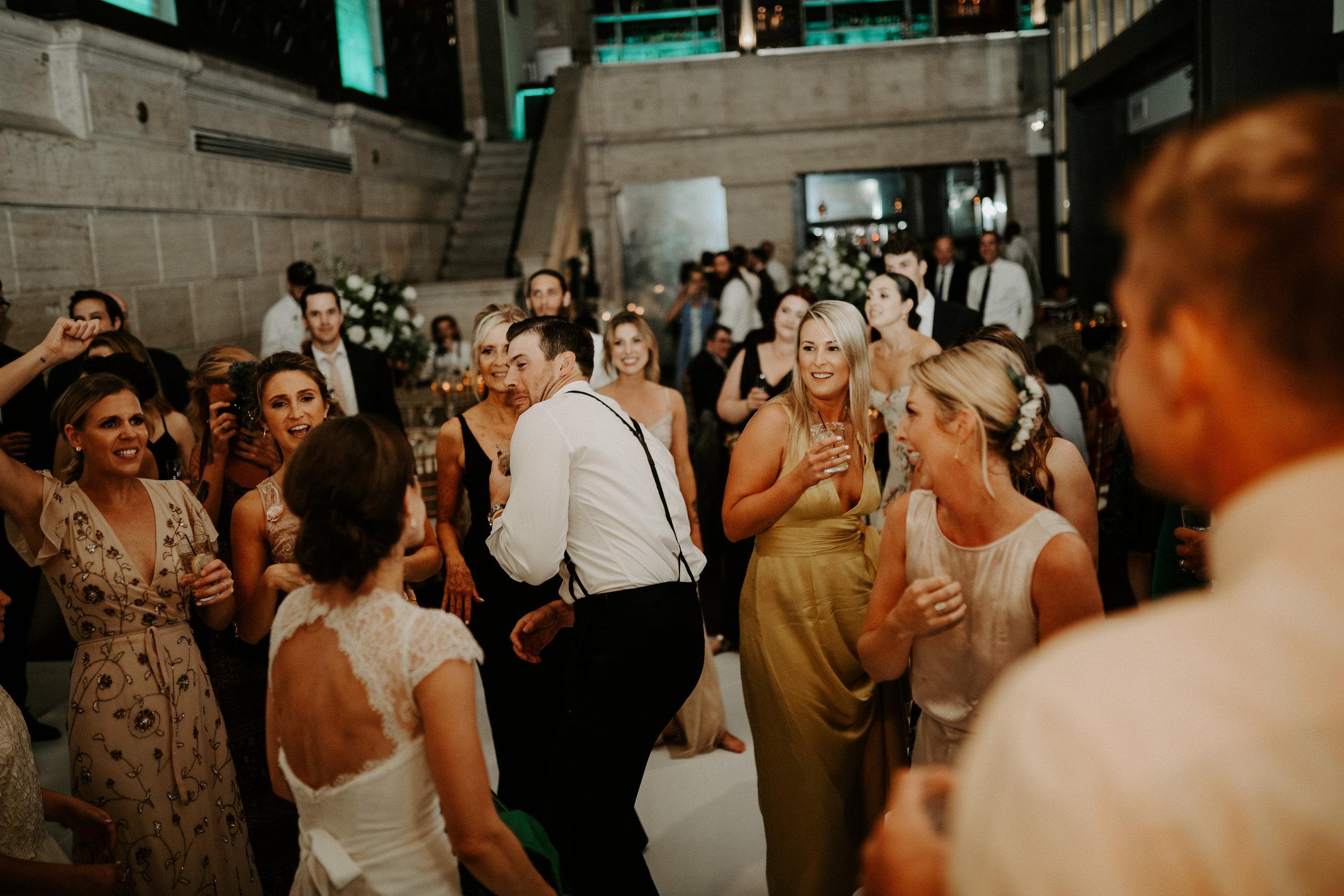 Julianna + Chris Wedding 584.jpg