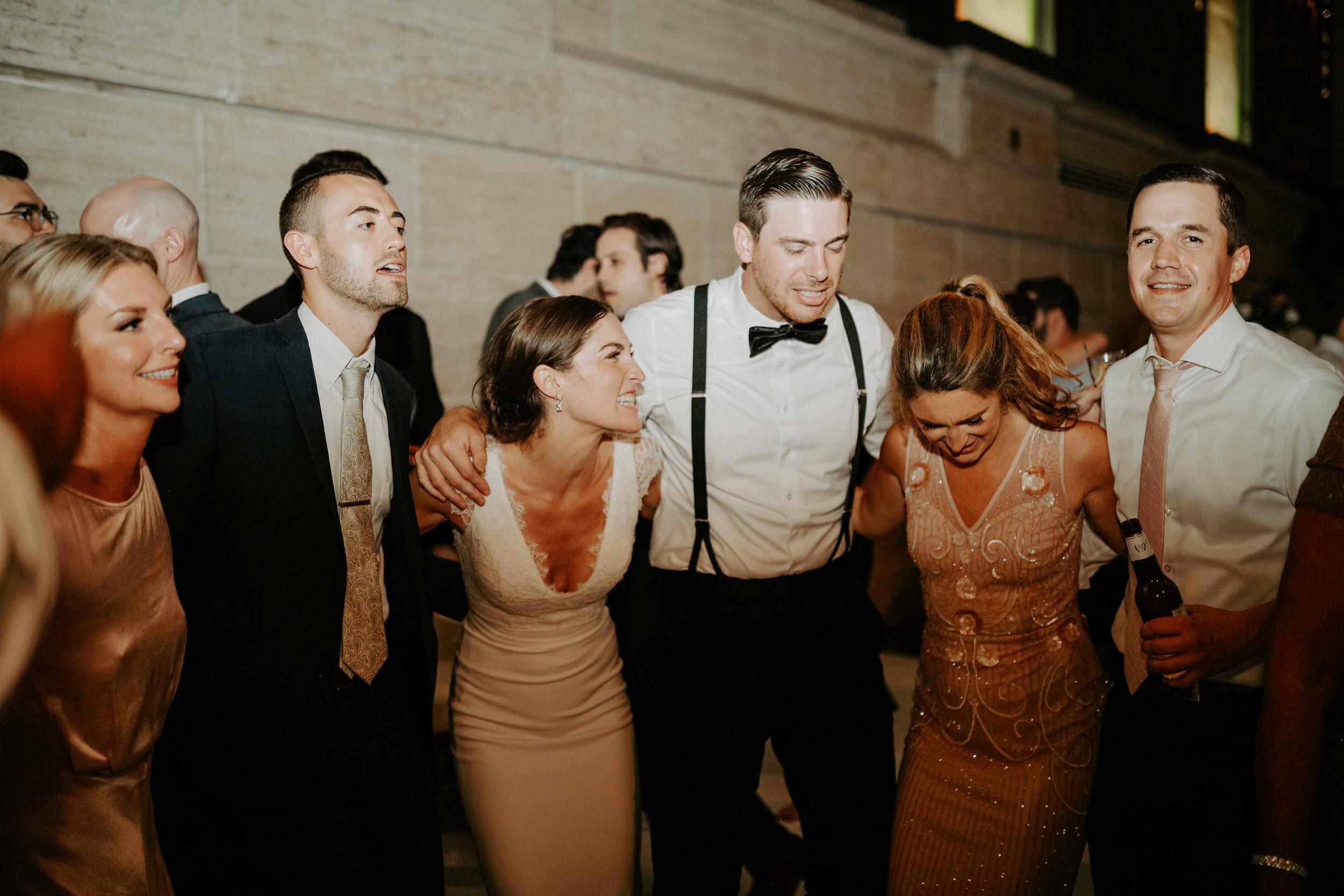Julianna + Chris Wedding 589.jpg