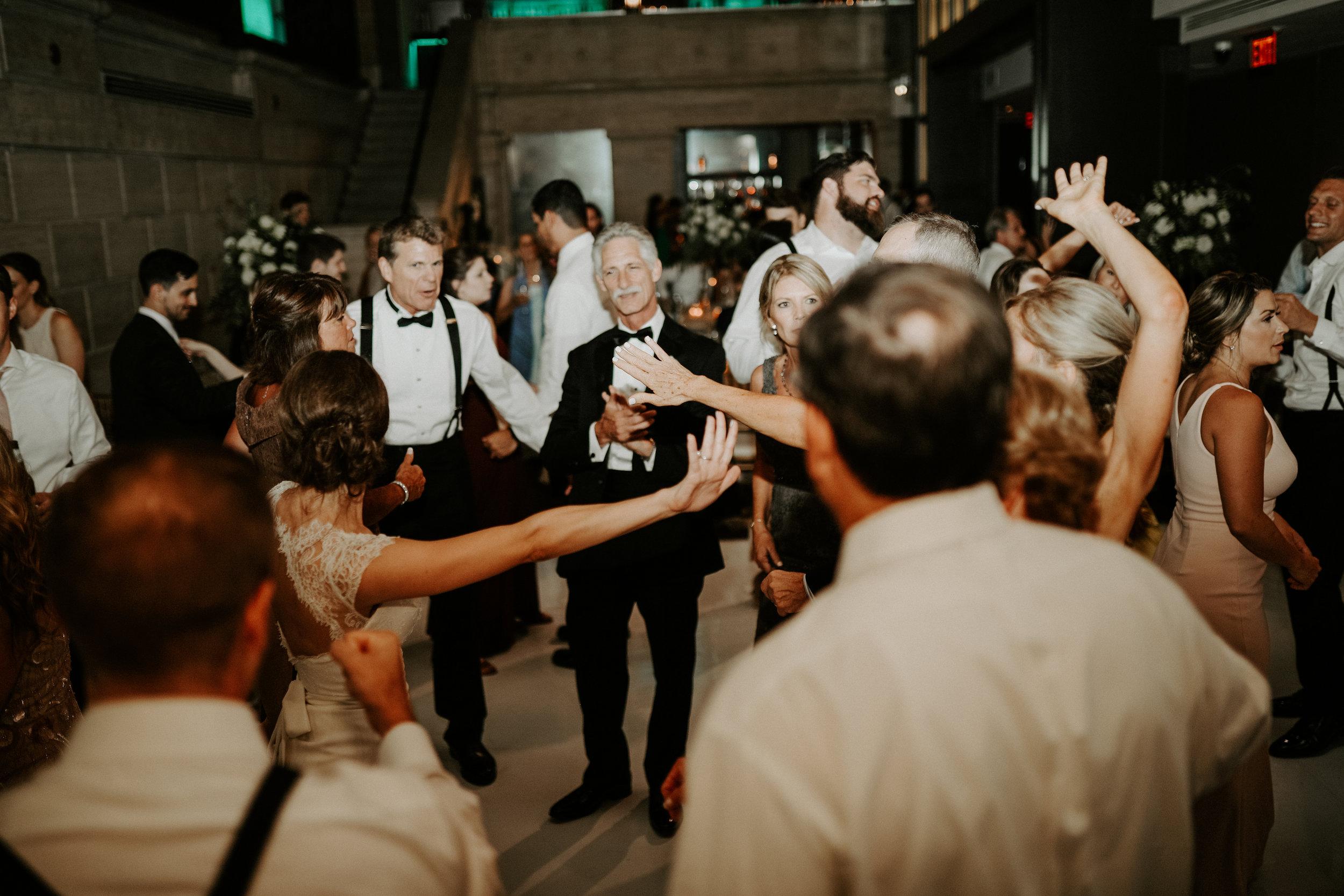 Julianna + Chris Wedding 593.jpg