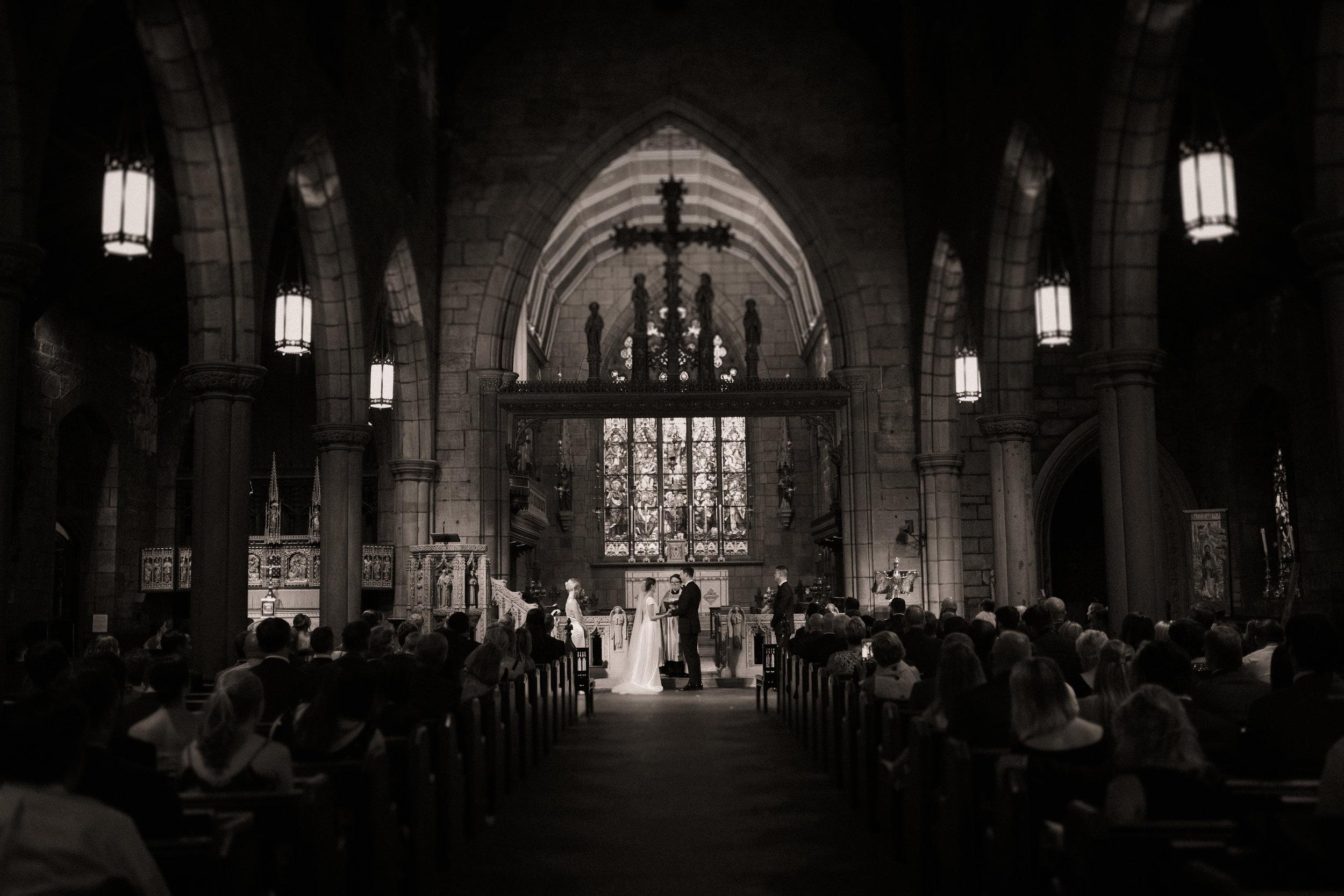 Julianna + Chris Wedding 618.jpg