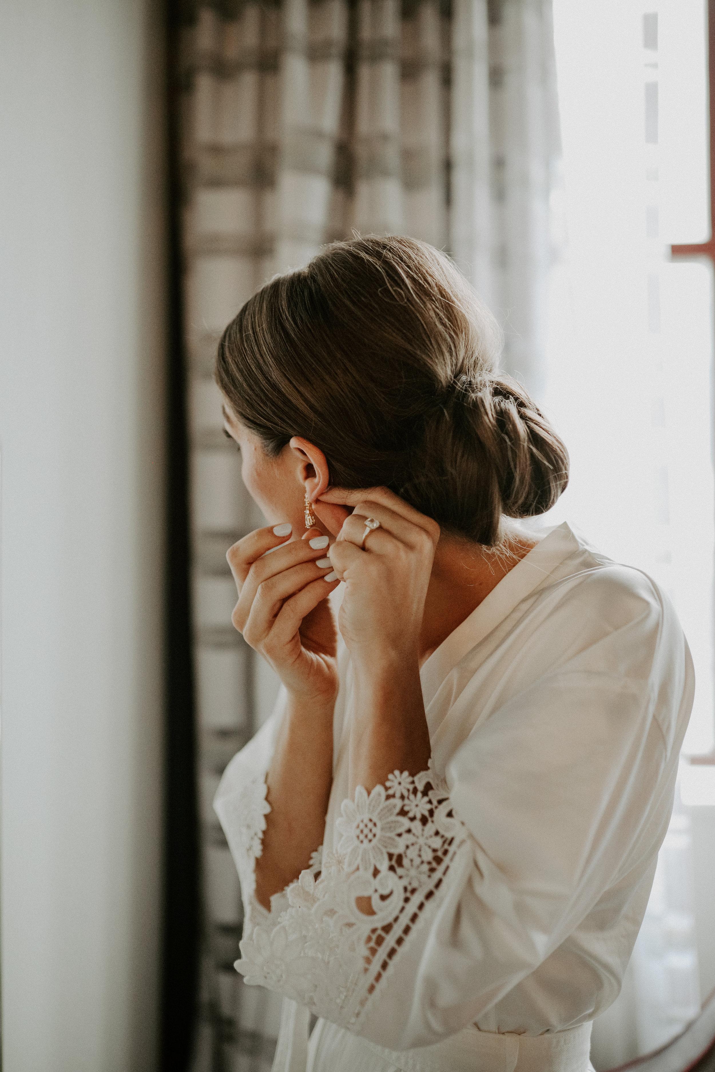 Julianna + Chris Wedding 612.jpg