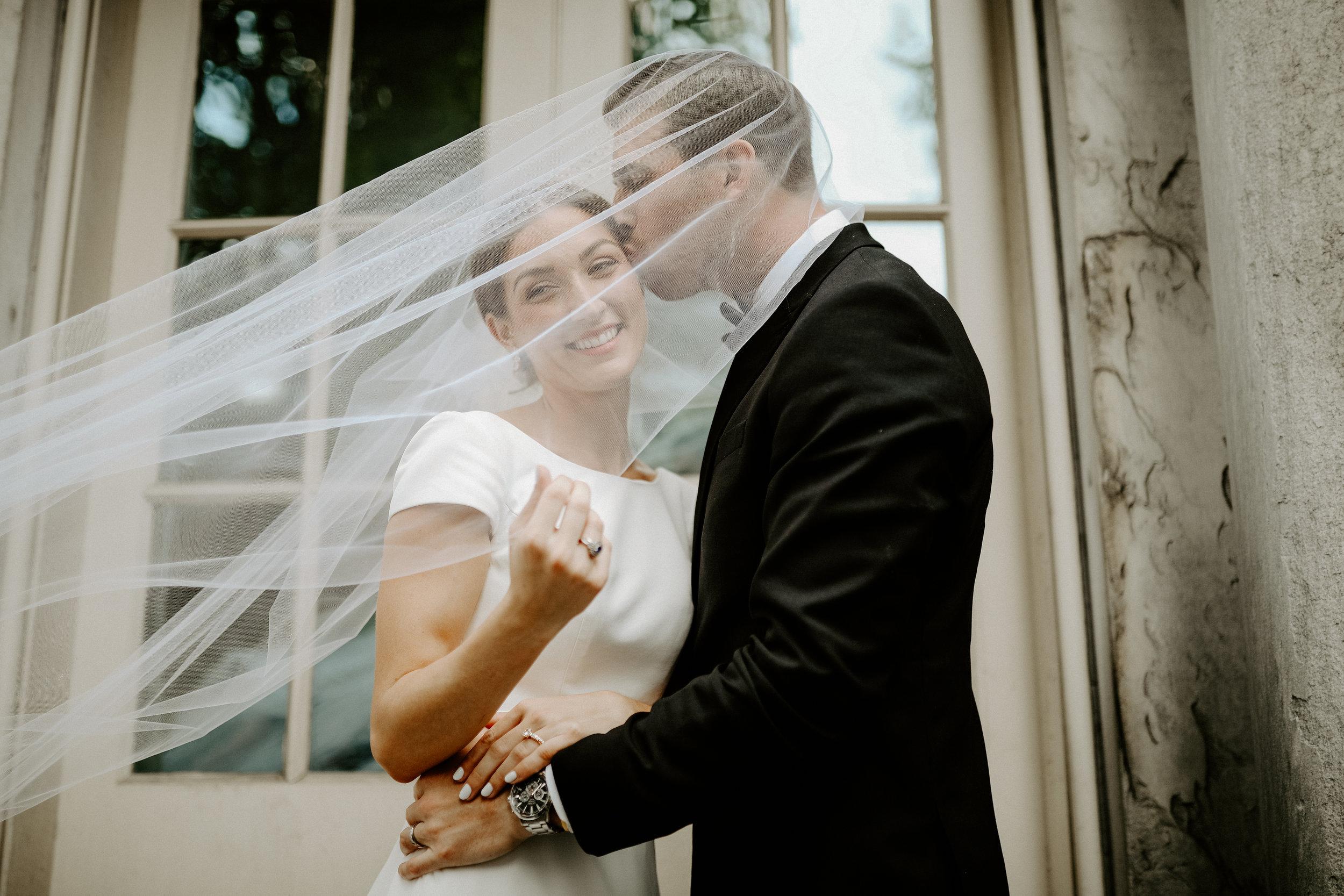 Julianna + Chris Wedding 633.jpg