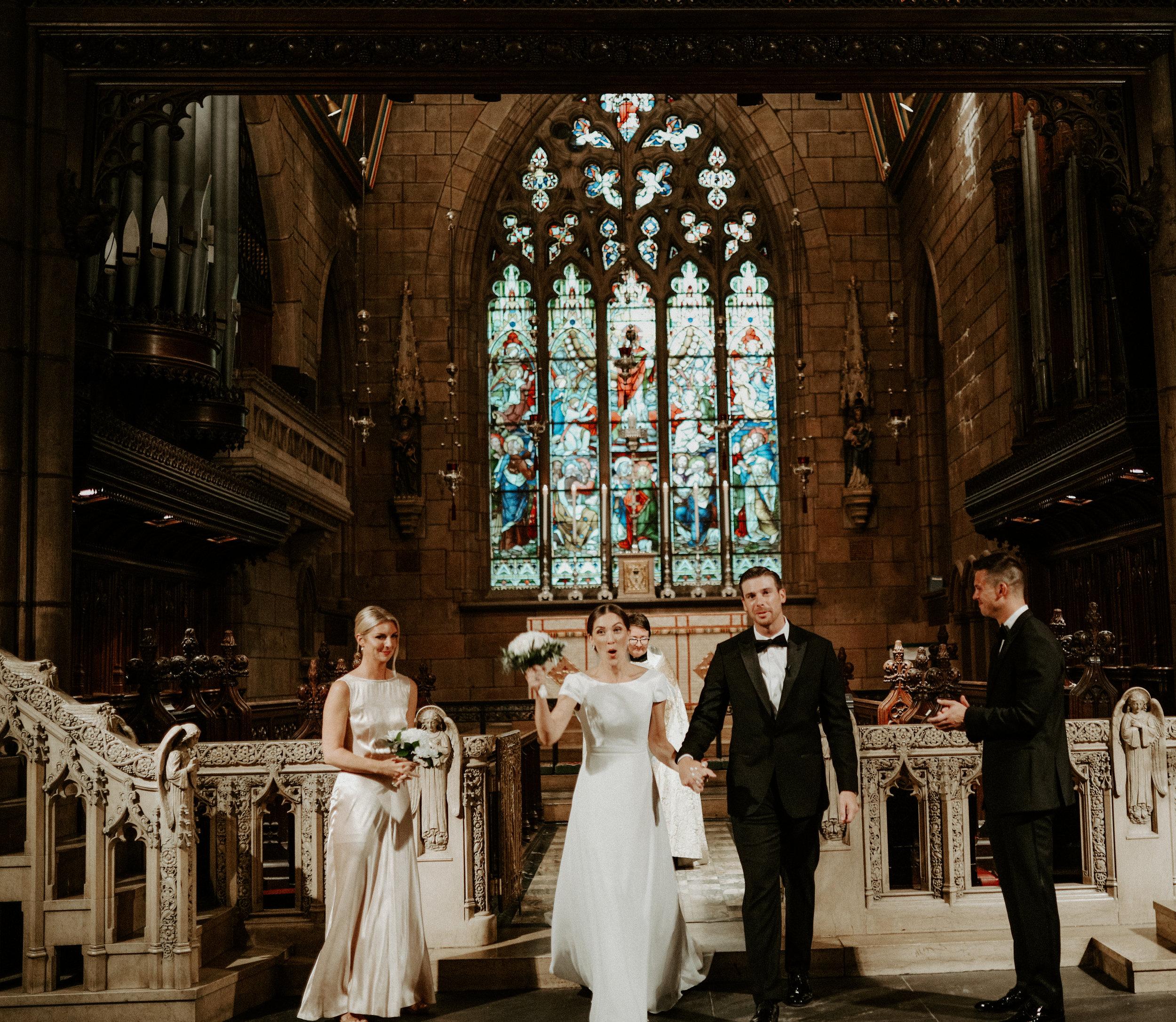 Julianna + Chris Wedding 622.jpg