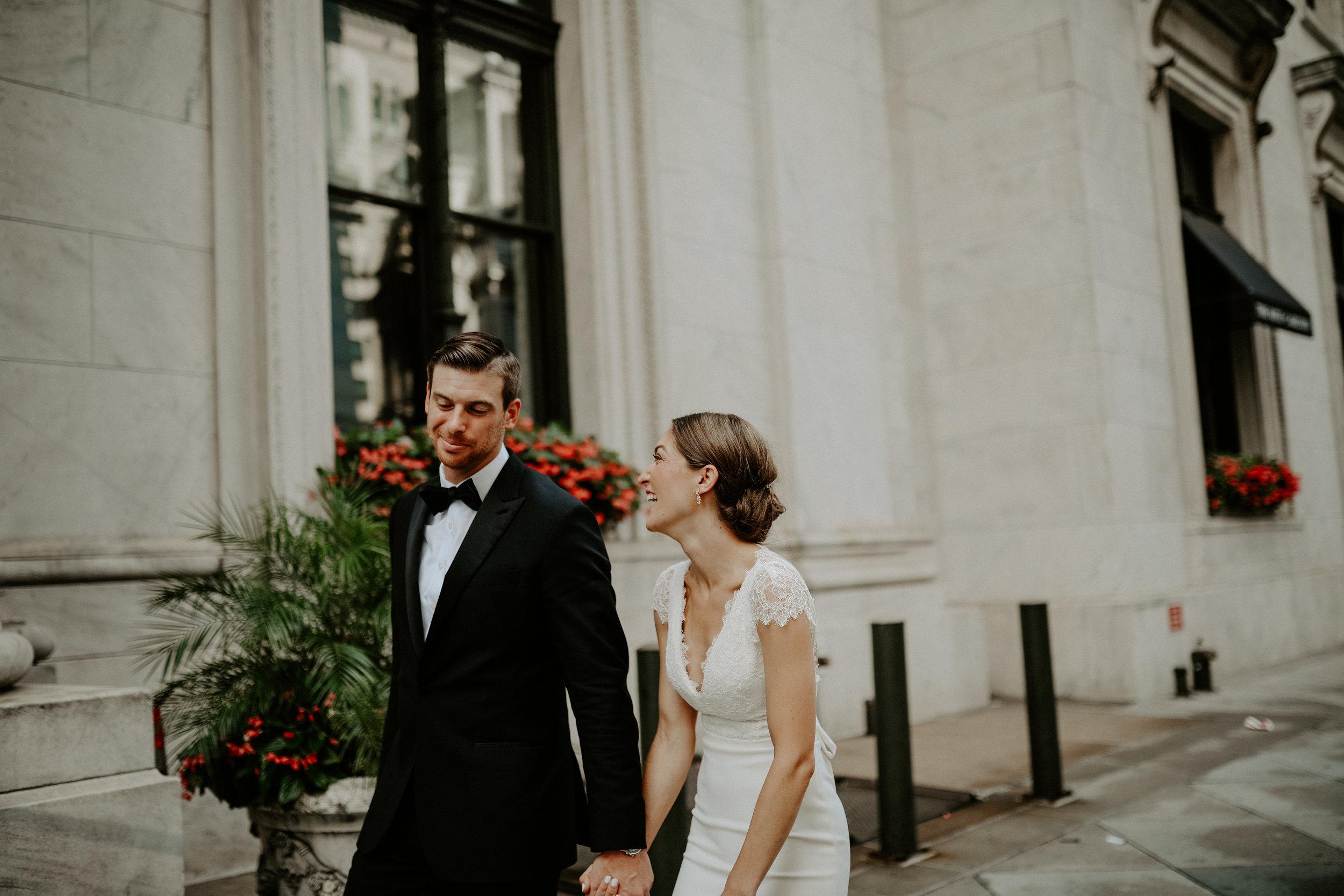 Julianna + Chris Wedding 641.jpg
