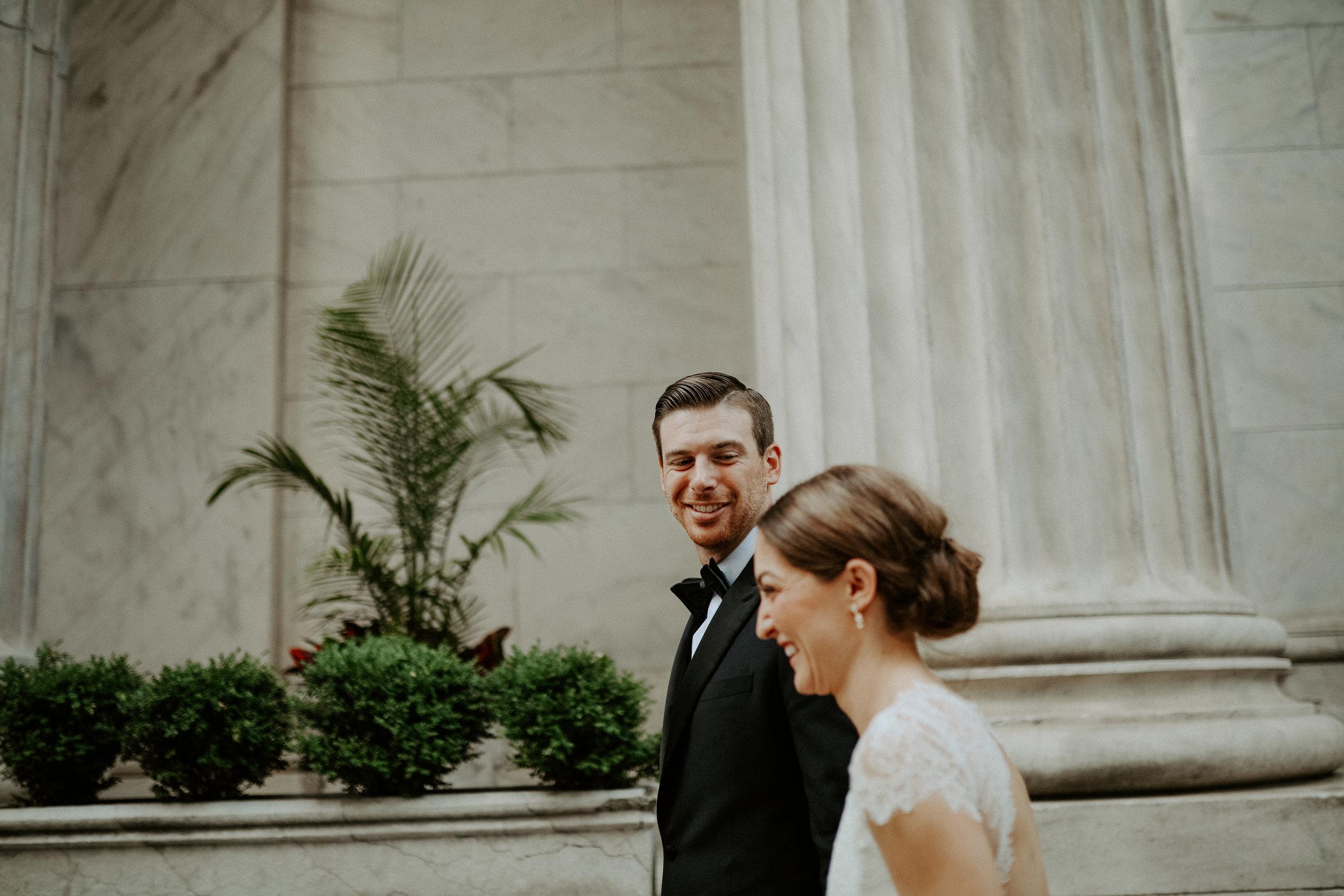 Julianna + Chris Wedding 642.jpg