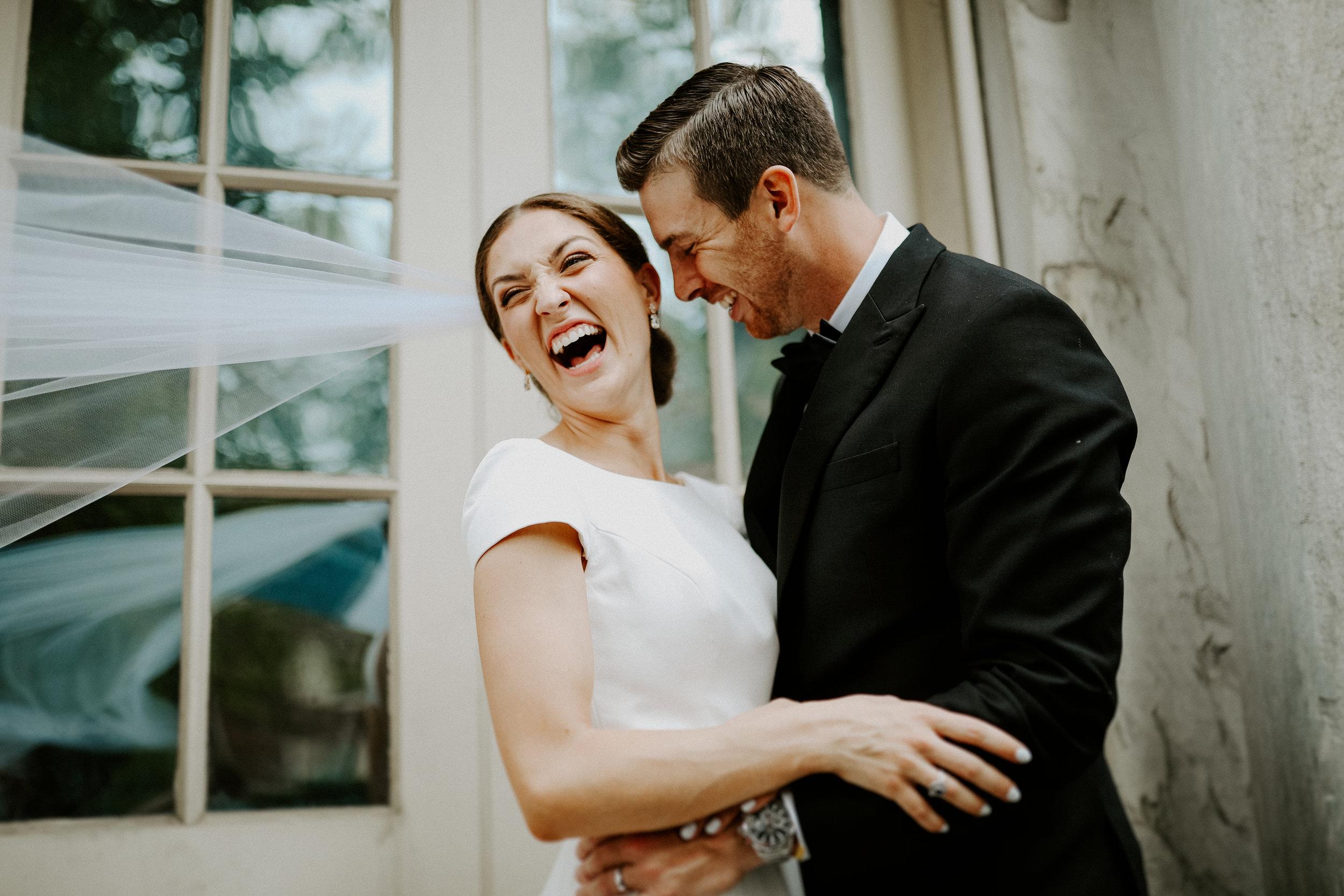 Junianna + Chris Wedding 44 (1 of 1).jpg