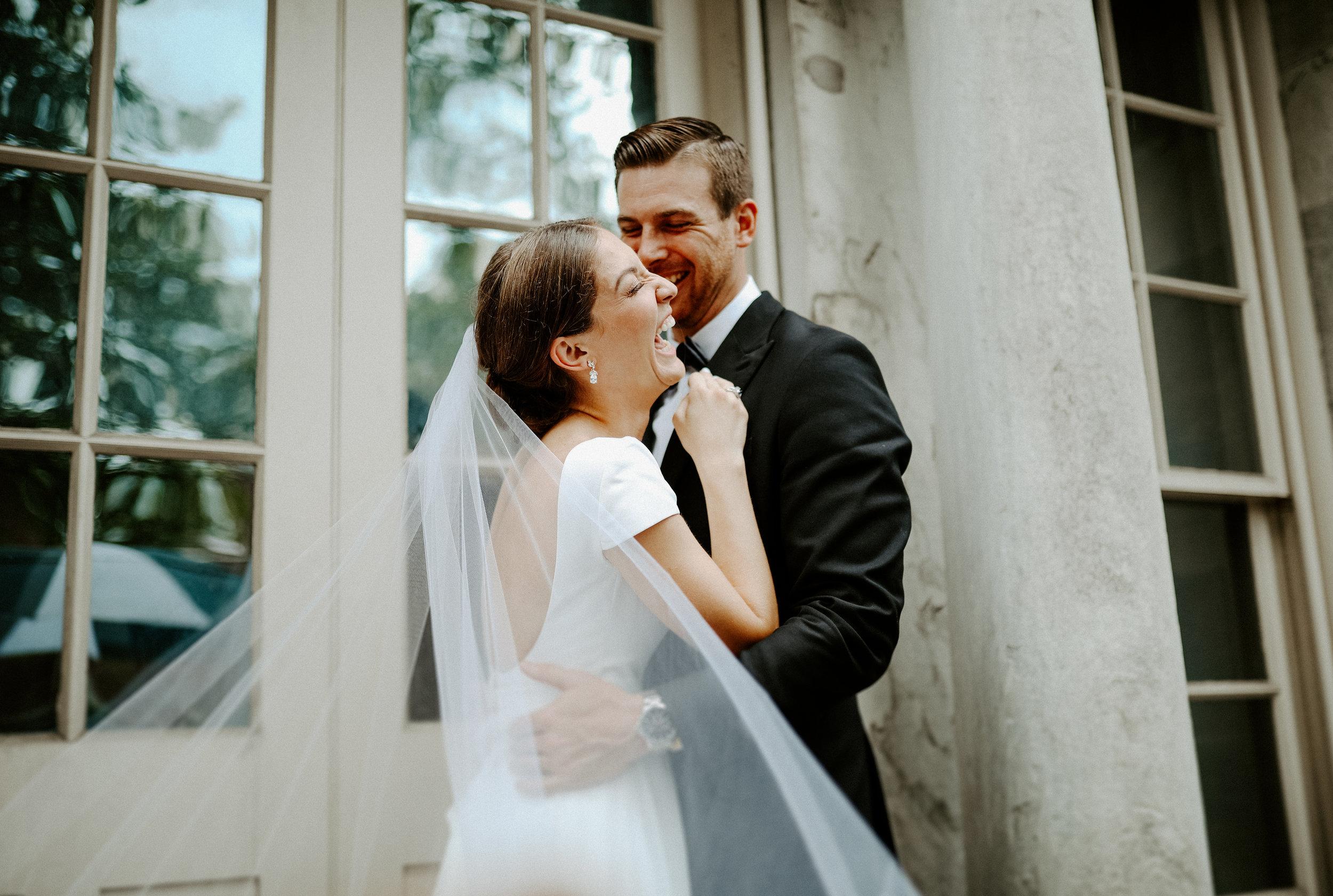 Junianna + Chris Wedding 40 (1 of 1).jpg