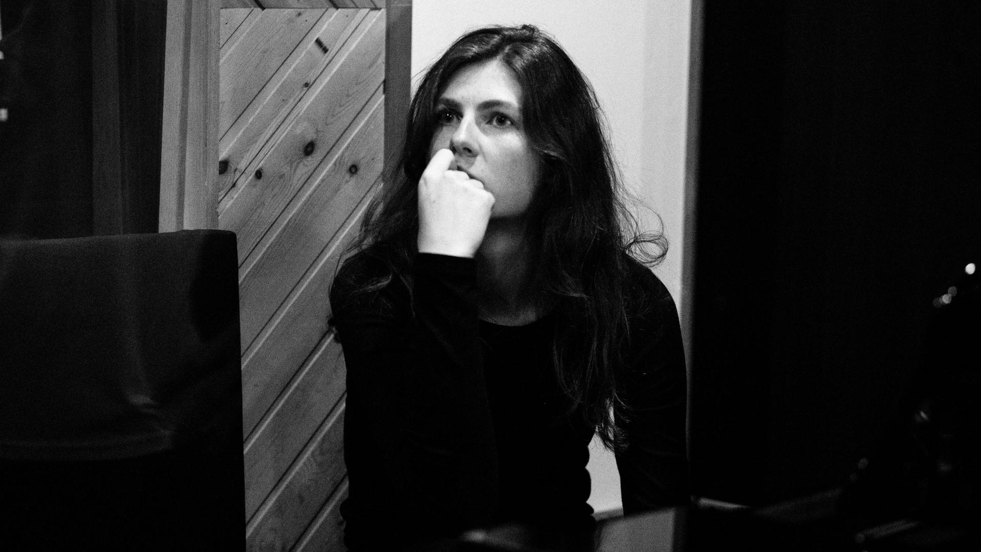 Andree-Ann Deschenes